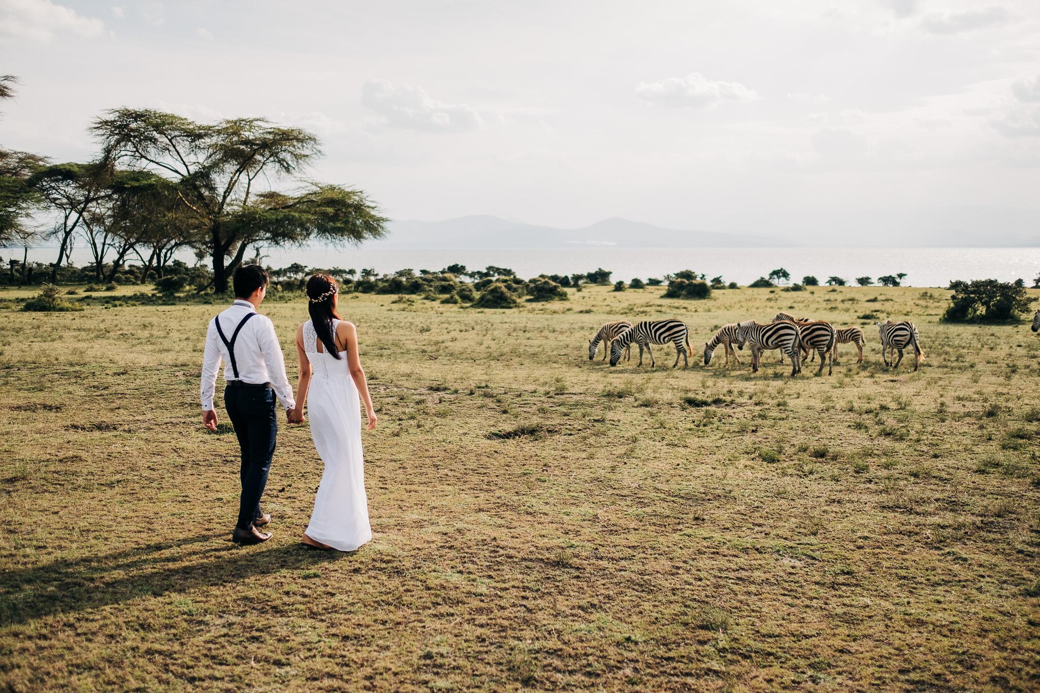 Anna-Hari-Photography-Safari-Elopement-Kenya-Wedding-Photographer-Kenya-61.jpg