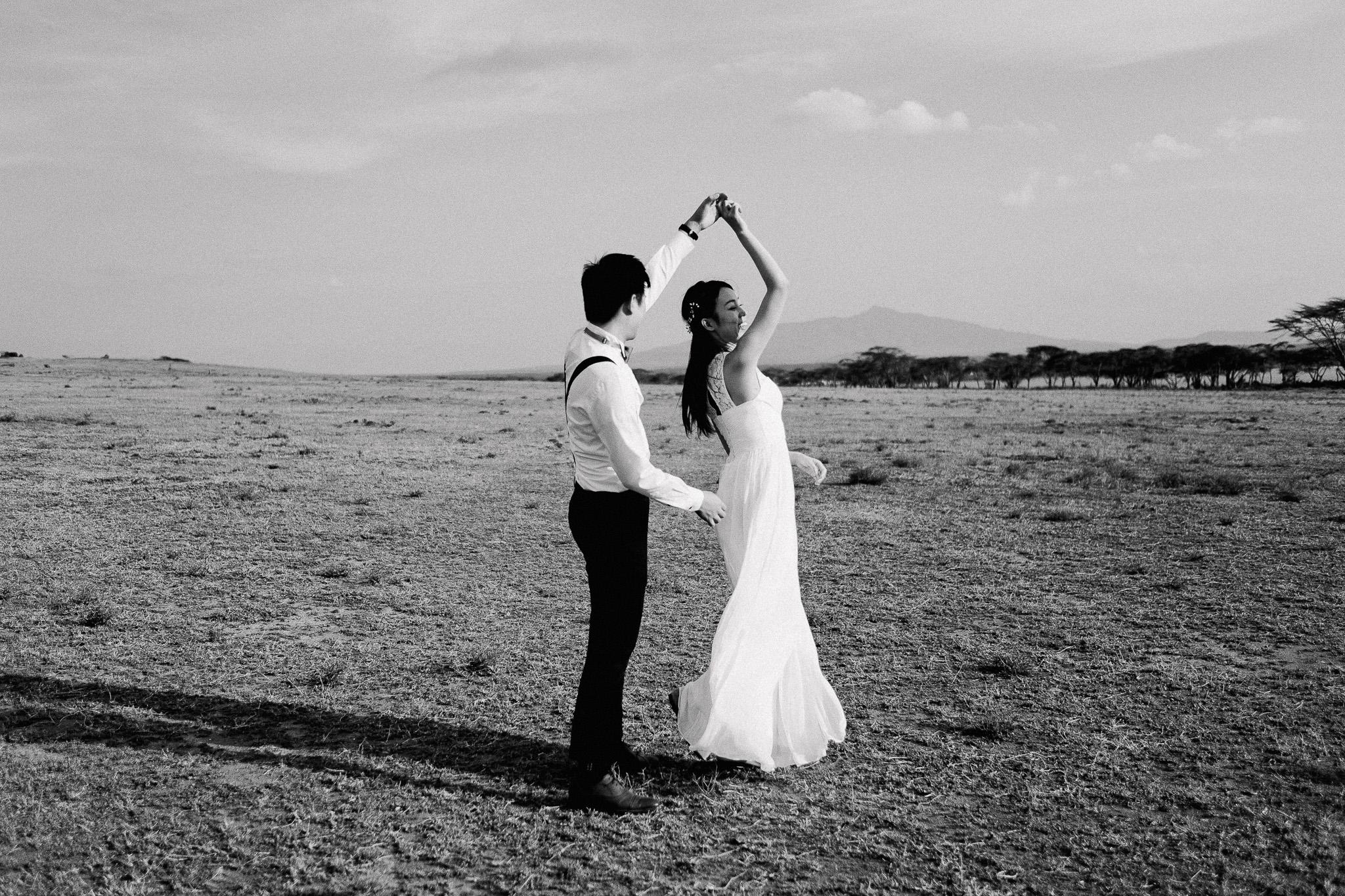 Anna-Hari-Photography-Safari-Elopement-Kenya-Wedding-Photographer-Kenya-65.jpg
