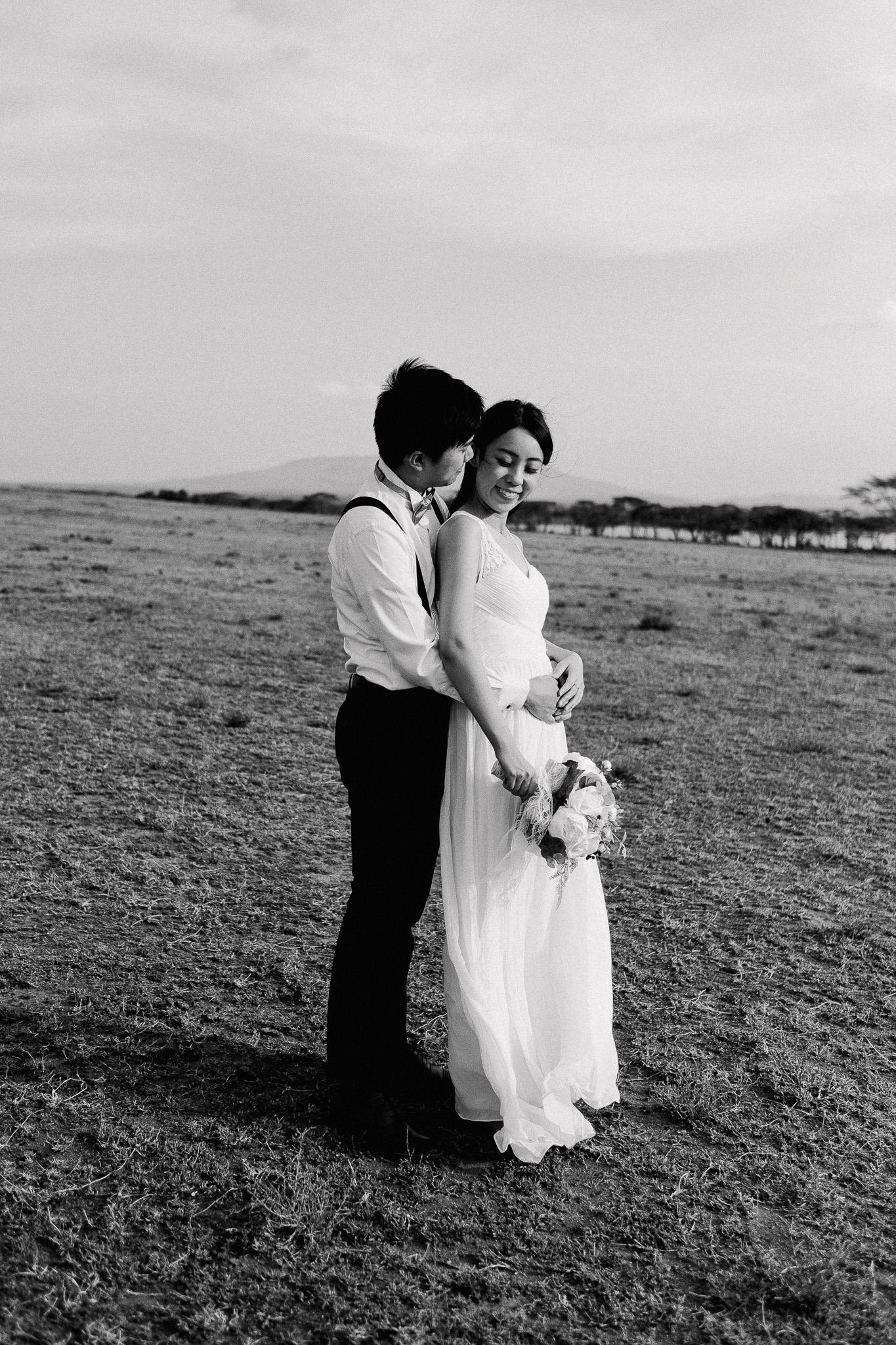 Anna-Hari-Photography-Safari-Elopement-Kenya-Wedding-Photographer-Kenya-70.jpg