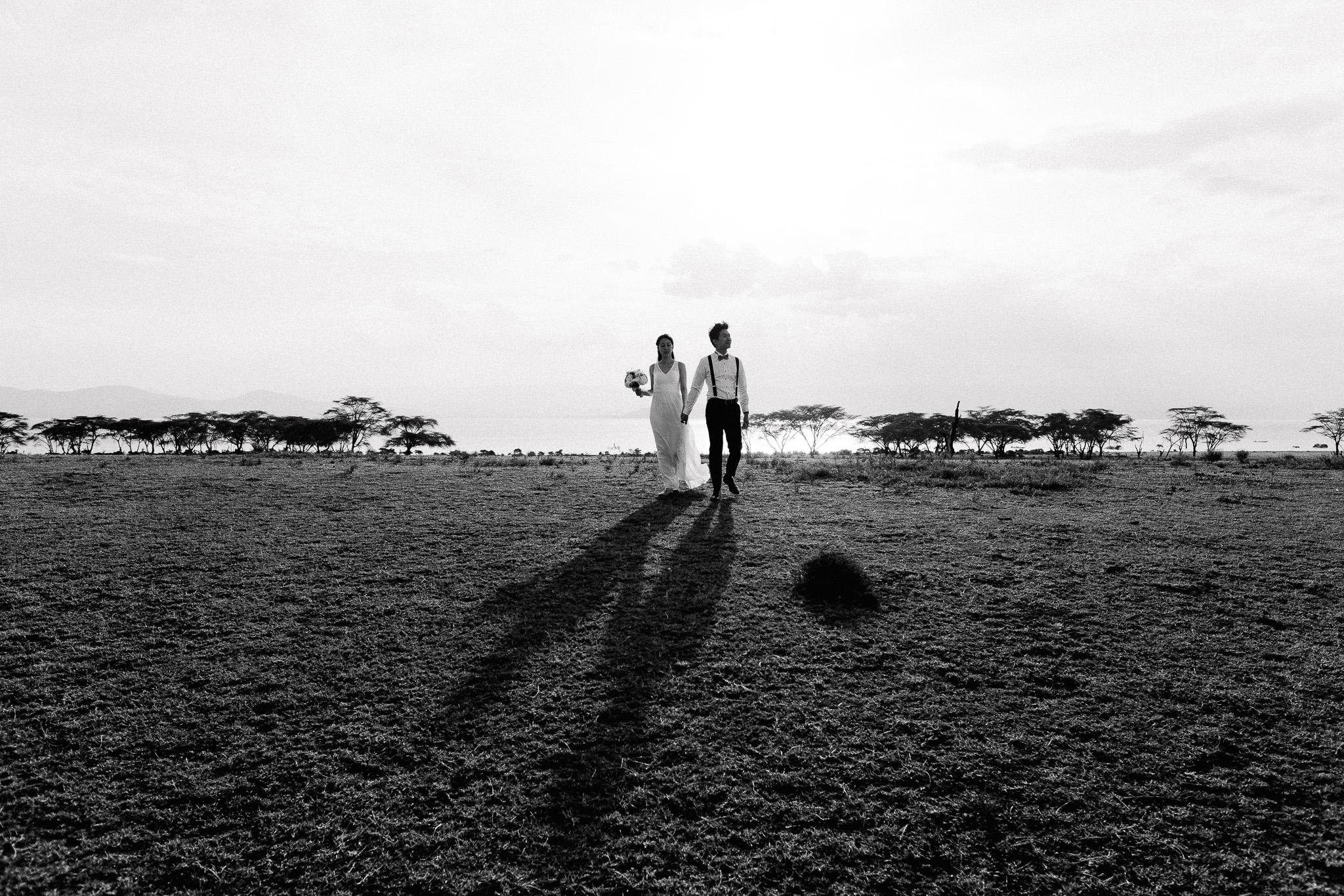 Anna-Hari-Photography-Safari-Elopement-Kenya-Wedding-Photographer-Kenya-74.jpg