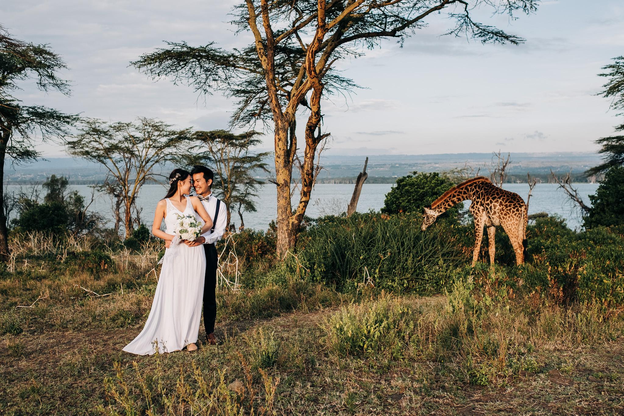 Anna-Hari-Photography-Safari-Elopement-Kenya-Wedding-Photographer-Kenya-82.jpg