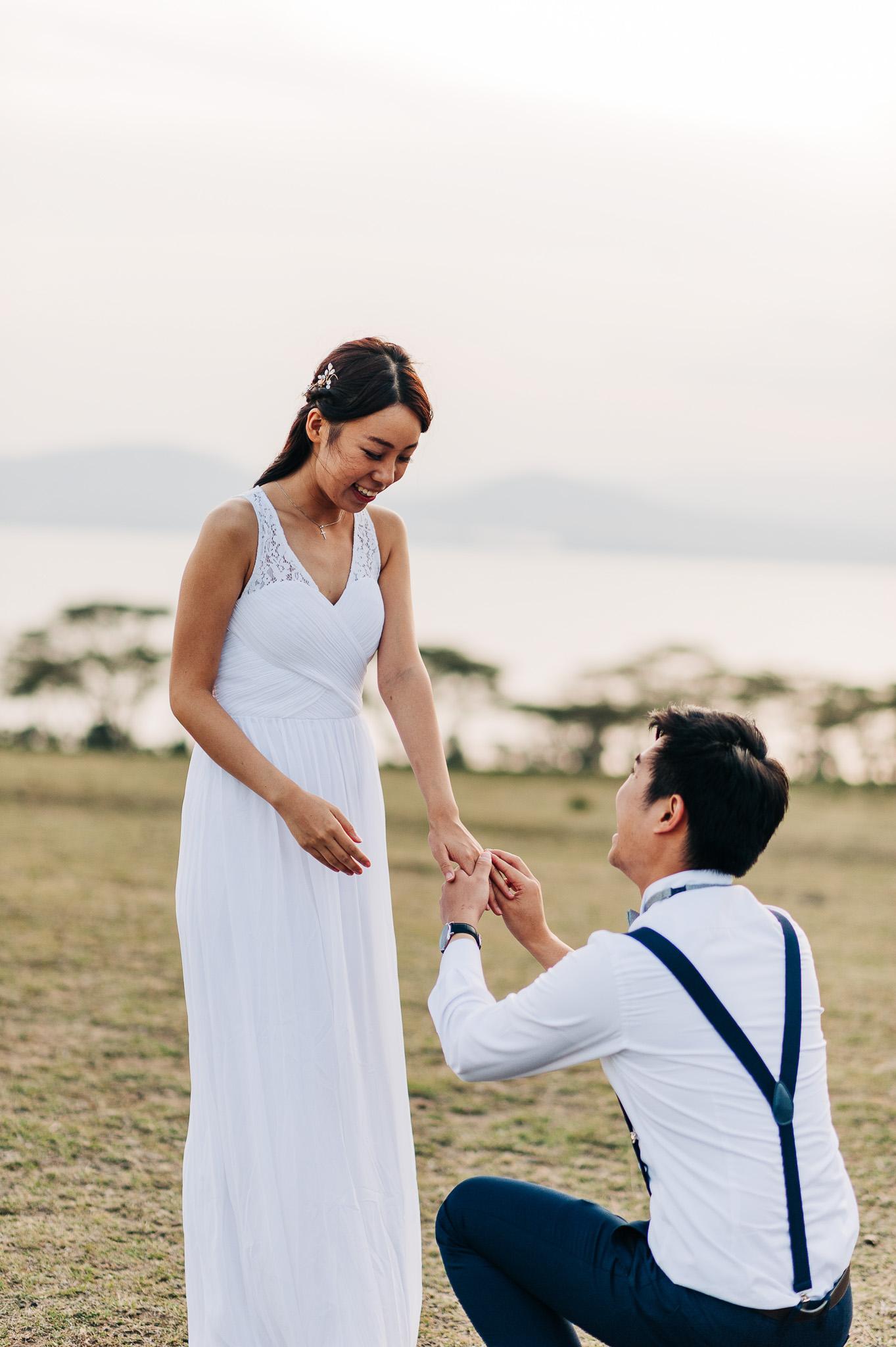 Anna-Hari-Photography-Safari-Elopement-Kenya-Wedding-Photographer-Kenya-88.jpg