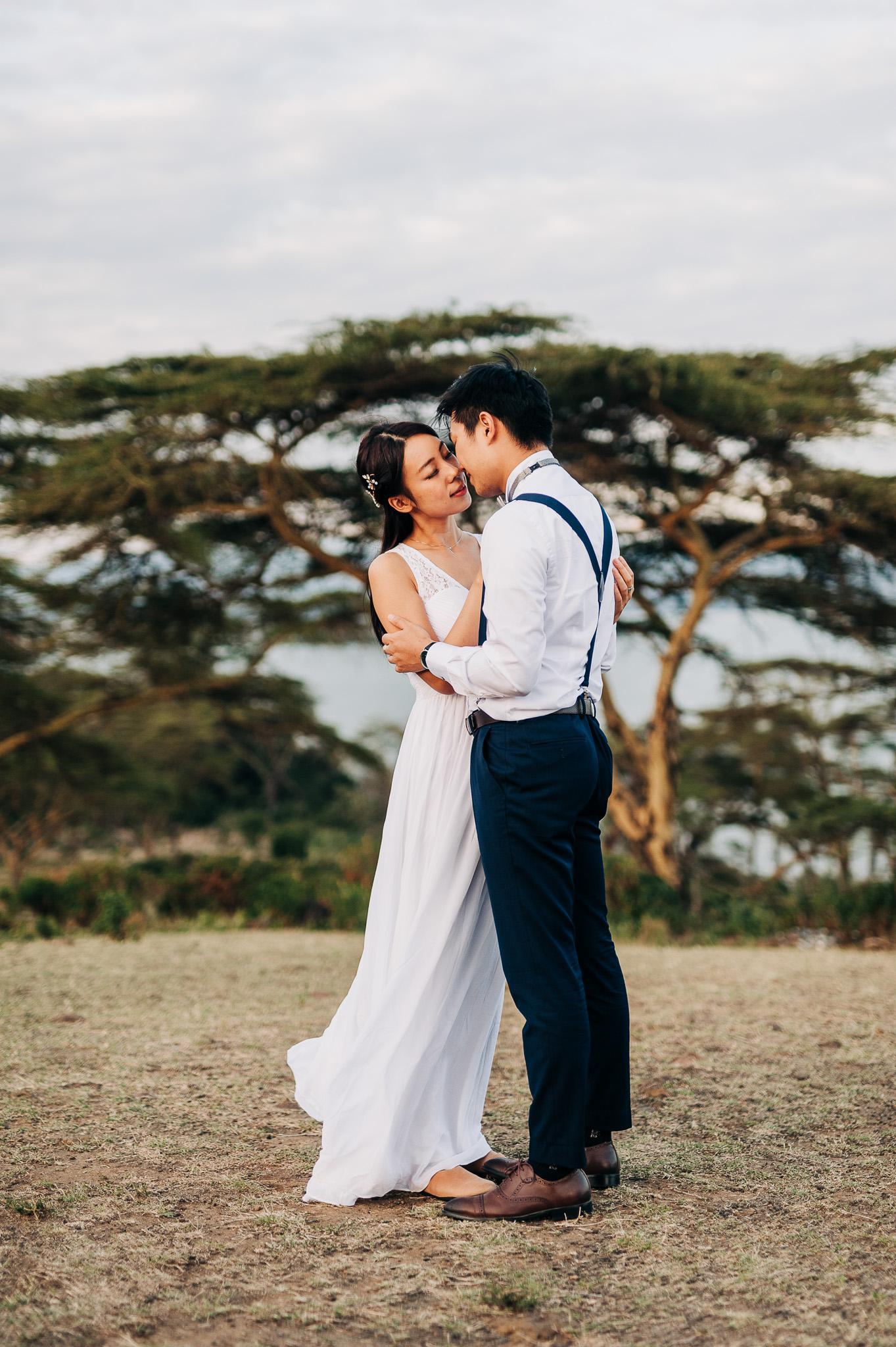 Anna-Hari-Photography-Safari-Elopement-Kenya-Wedding-Photographer-Kenya-94.jpg