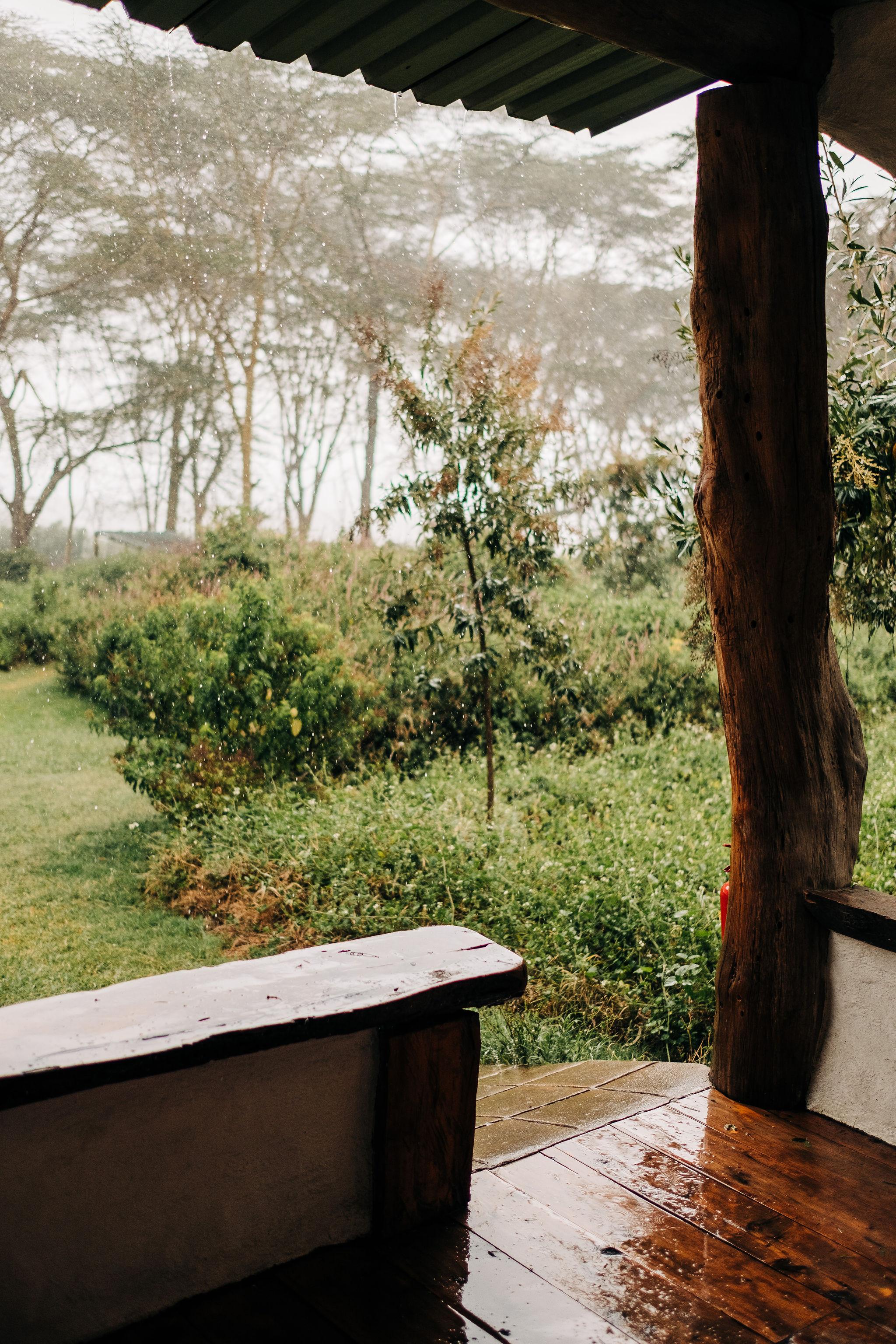 Anna-Hari-Photography-Destination-Wedding-Photographer-Kenya-3.jpg