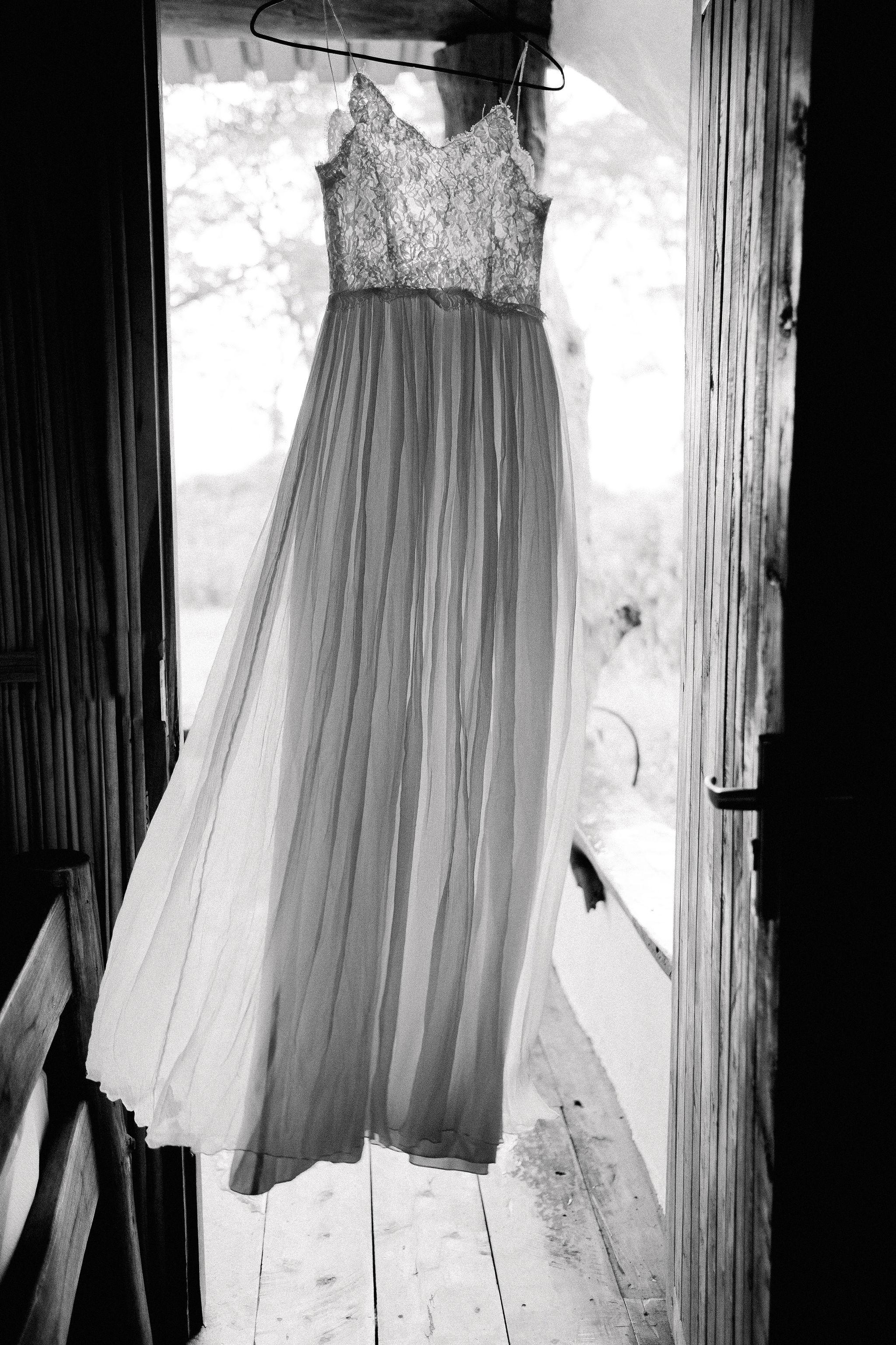 Anna-Hari-Photography-Destination-Wedding-Photographer-Kenya-4.jpg