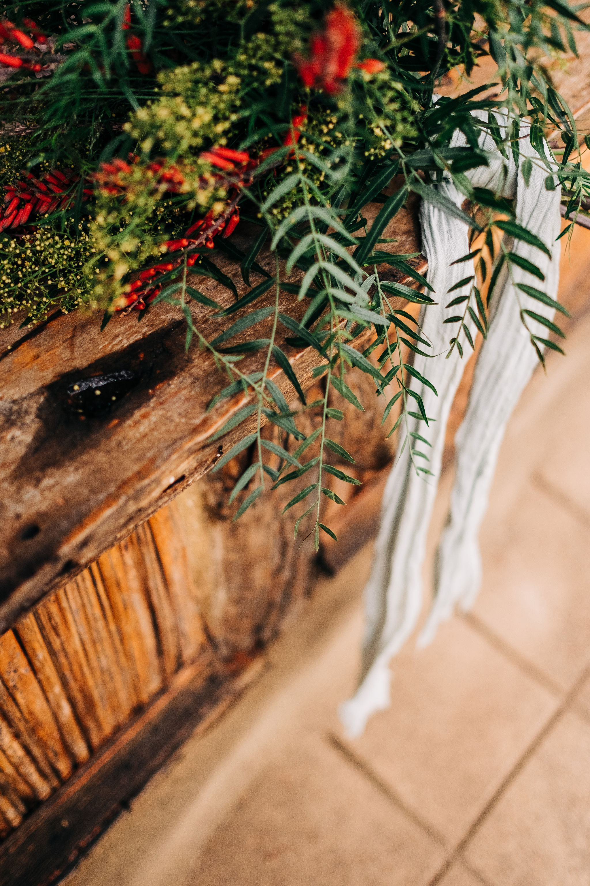 Anna-Hari-Photography-Destination-Wedding-Photographer-Kenya-12.jpg