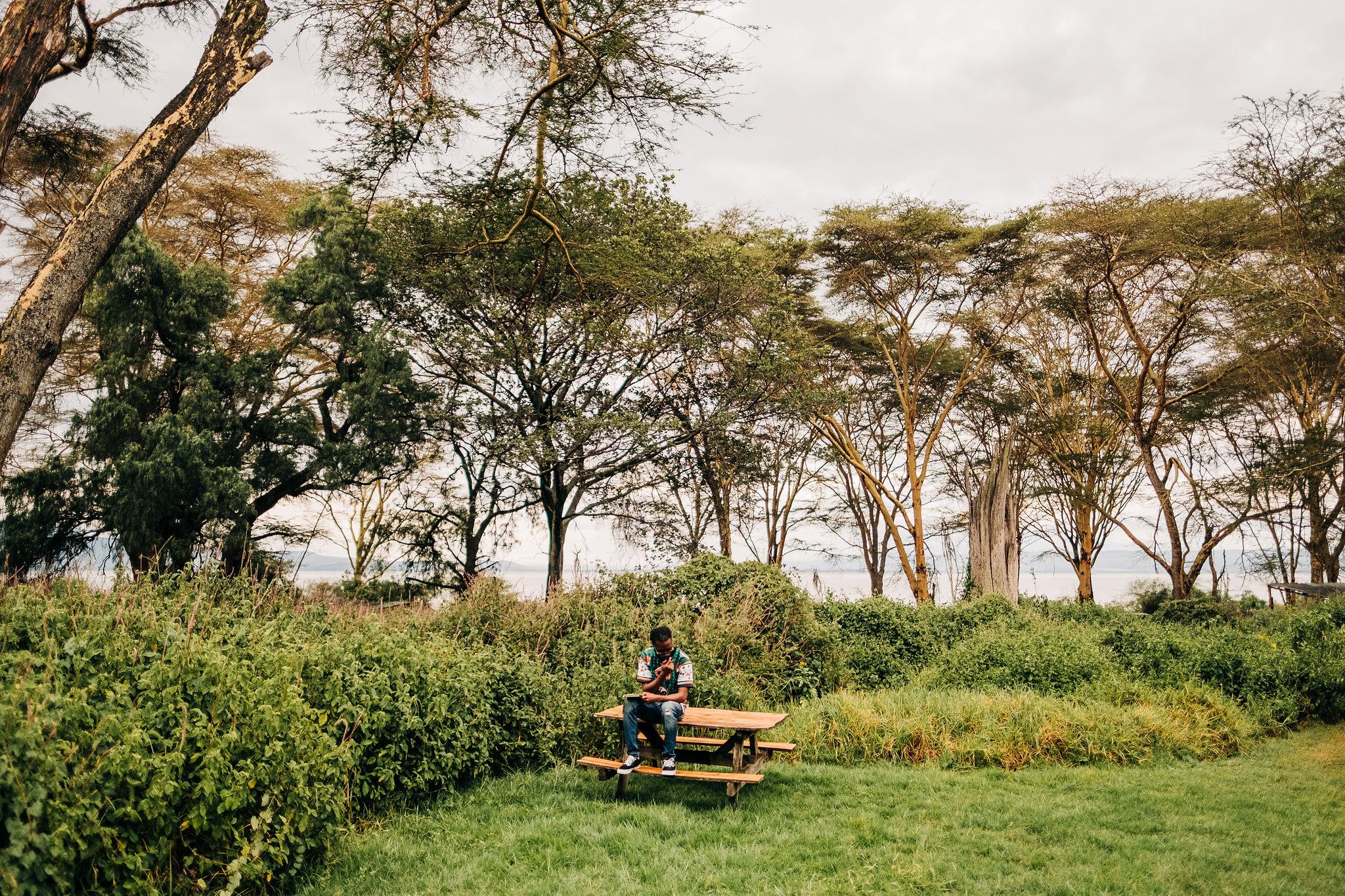 Anna-Hari-Photography-Destination-Wedding-Photographer-Kenya-14.jpg