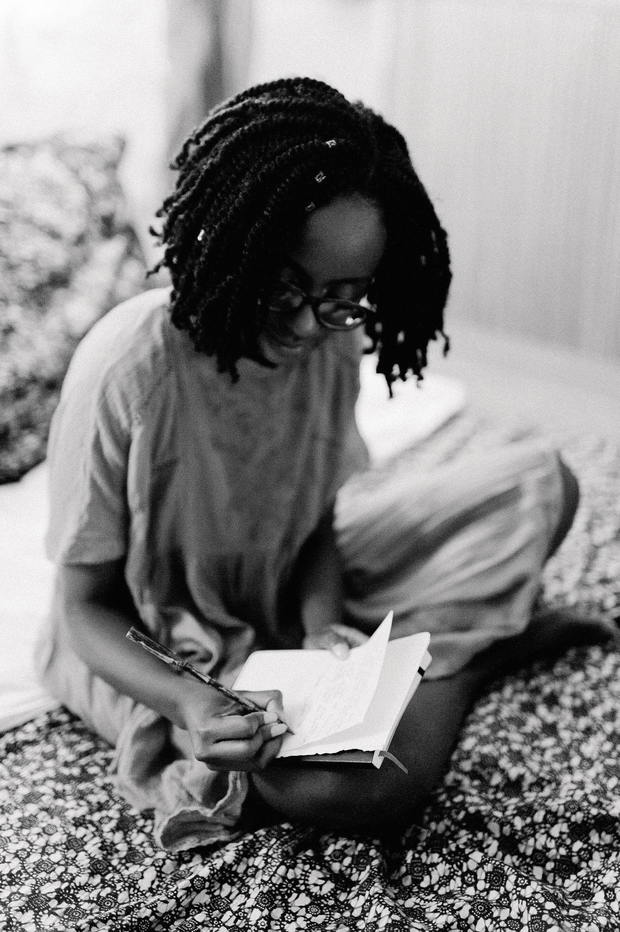 Anna-Hari-Photography-Destination-Wedding-Photographer-Kenya-26.jpg