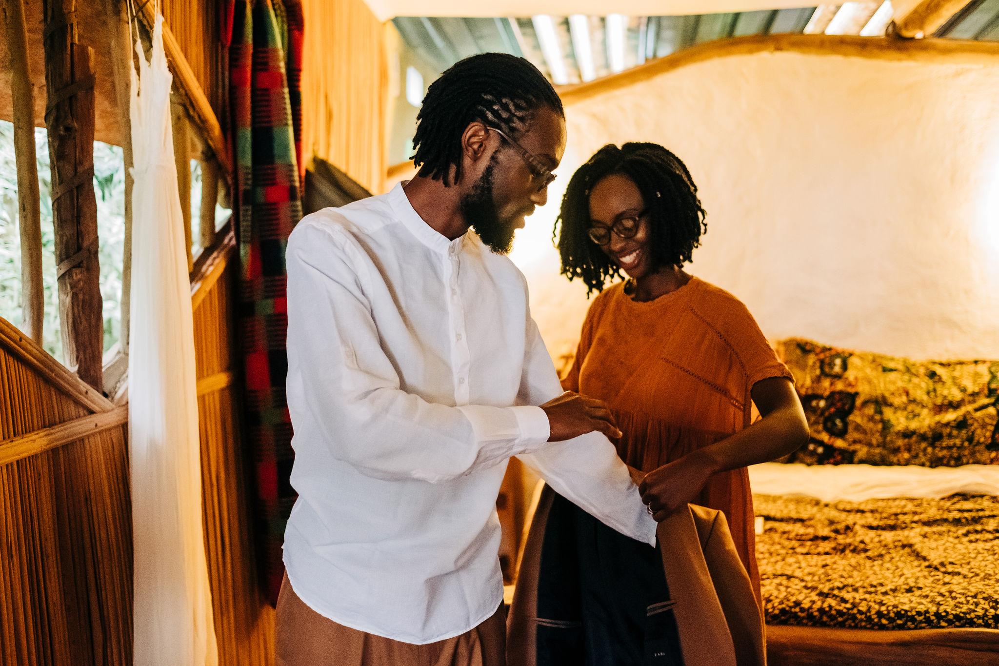 Anna-Hari-Photography-Destination-Wedding-Photographer-Kenya-32.jpg
