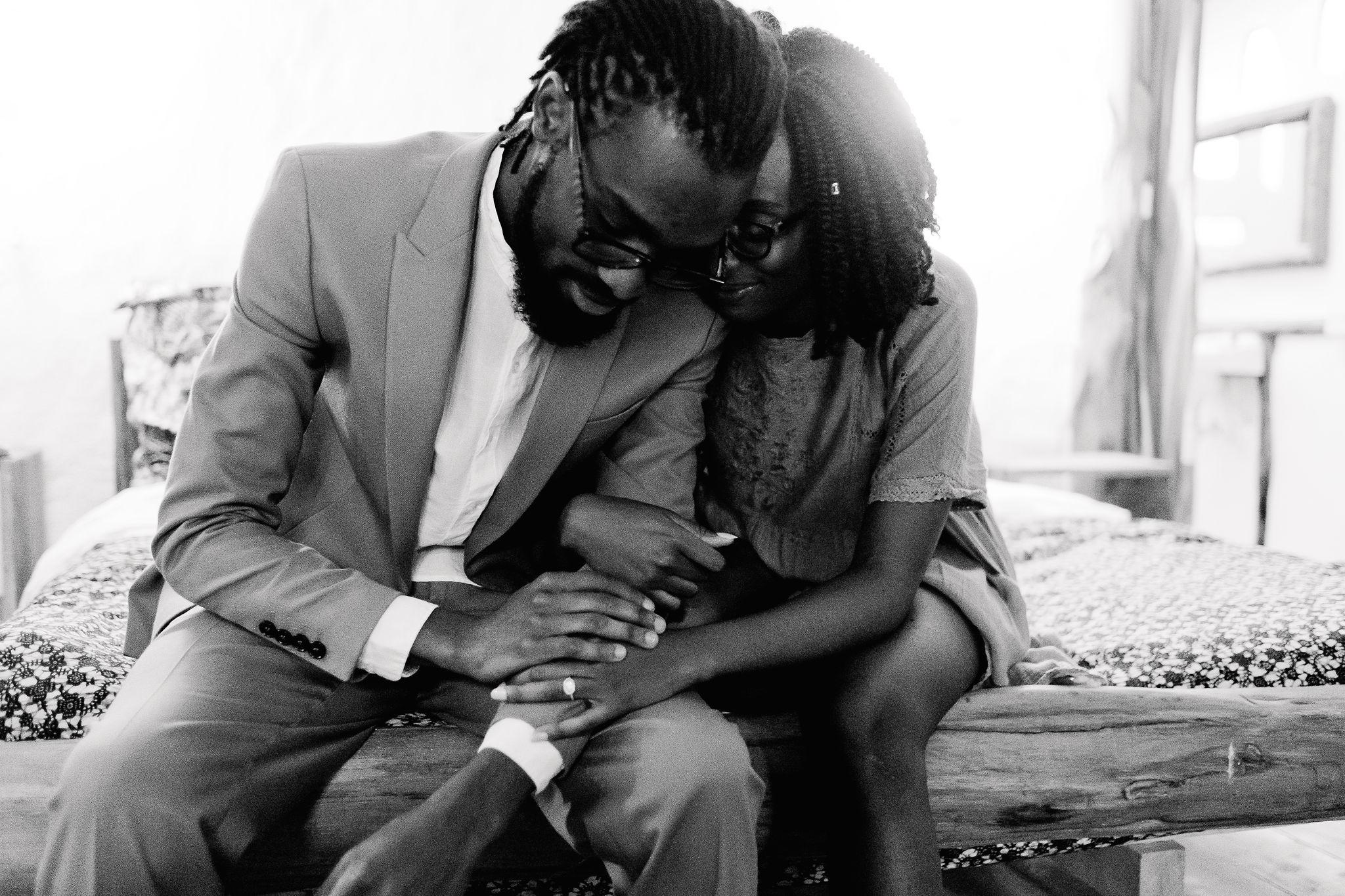 Anna-Hari-Photography-Destination-Wedding-Photographer-Kenya-38.jpg
