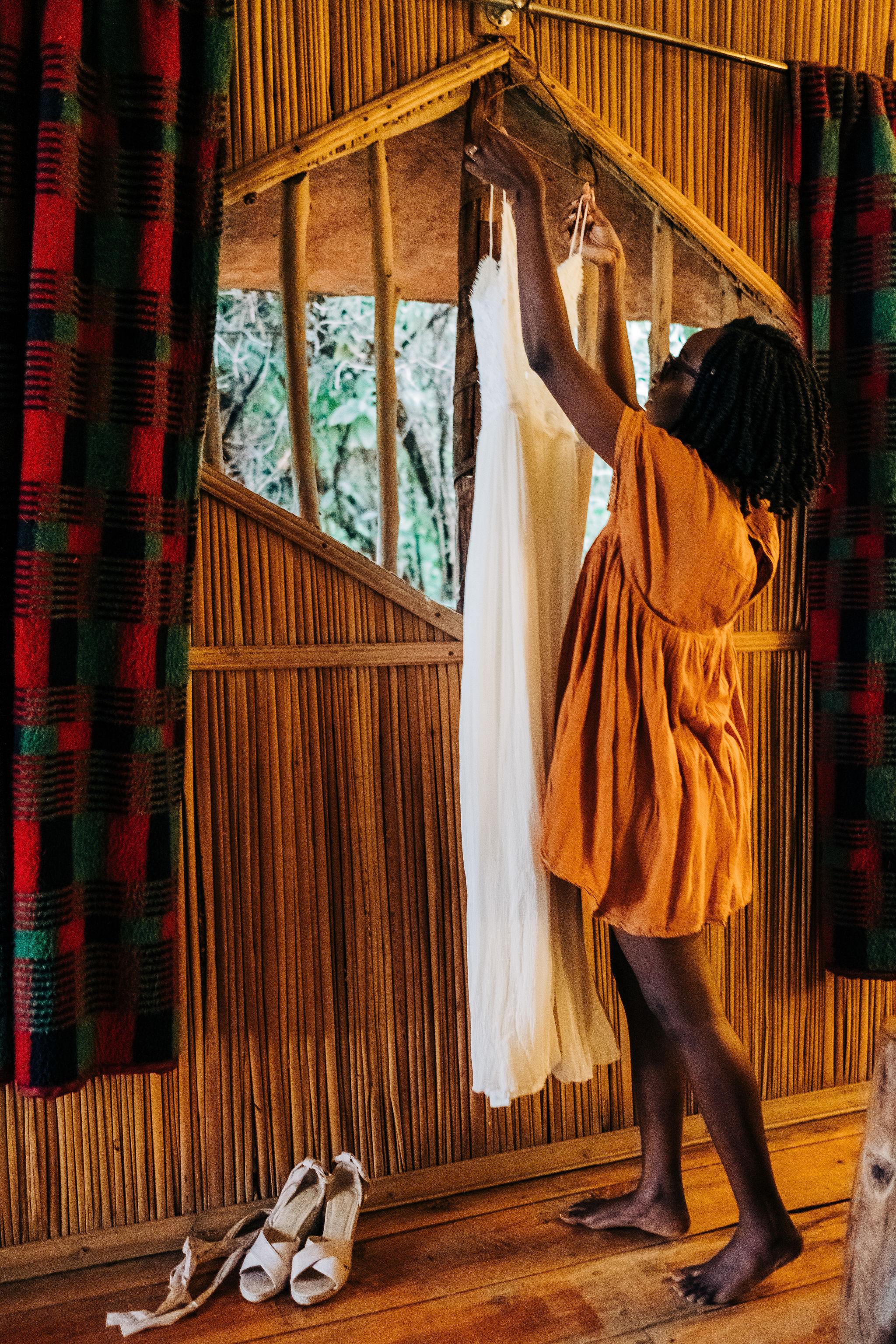 Anna-Hari-Photography-Destination-Wedding-Photographer-Kenya-45.jpg