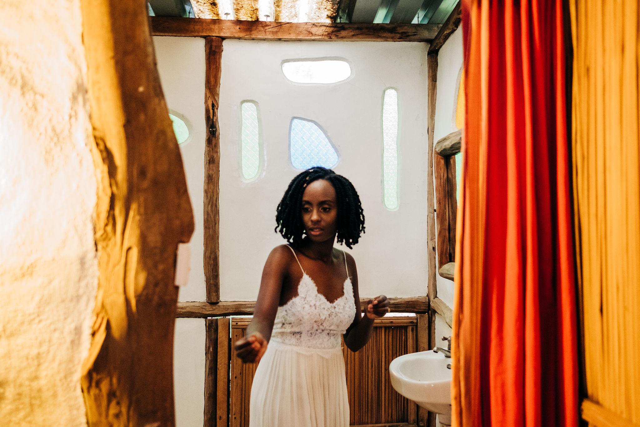 Anna-Hari-Photography-Destination-Wedding-Photographer-Kenya-59.jpg