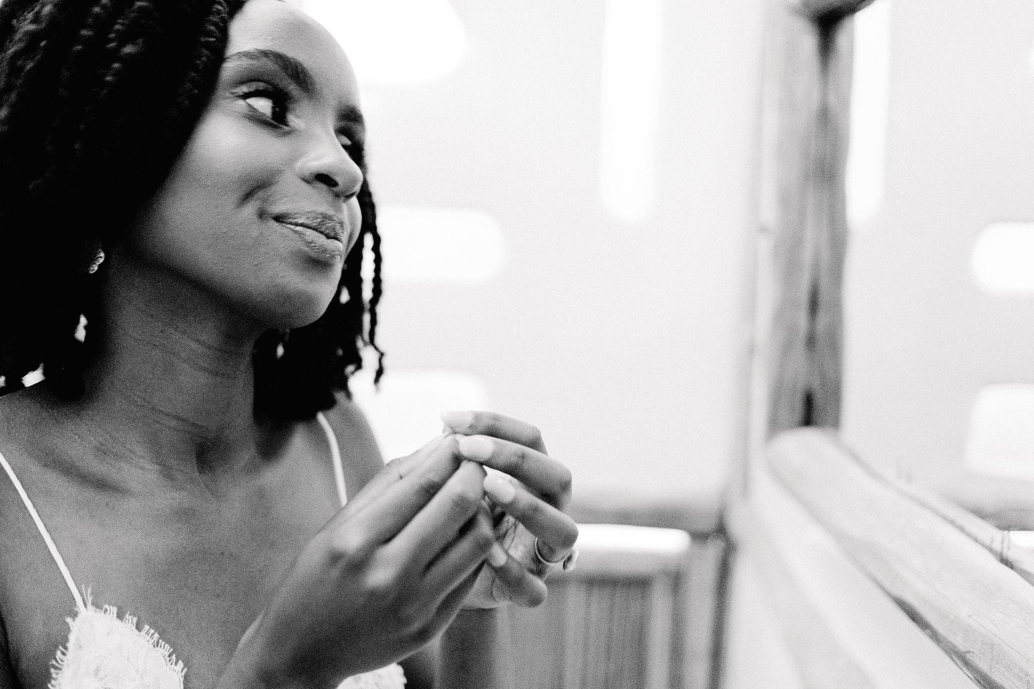 Anna-Hari-Photography-Destination-Wedding-Photographer-Kenya-61.jpg