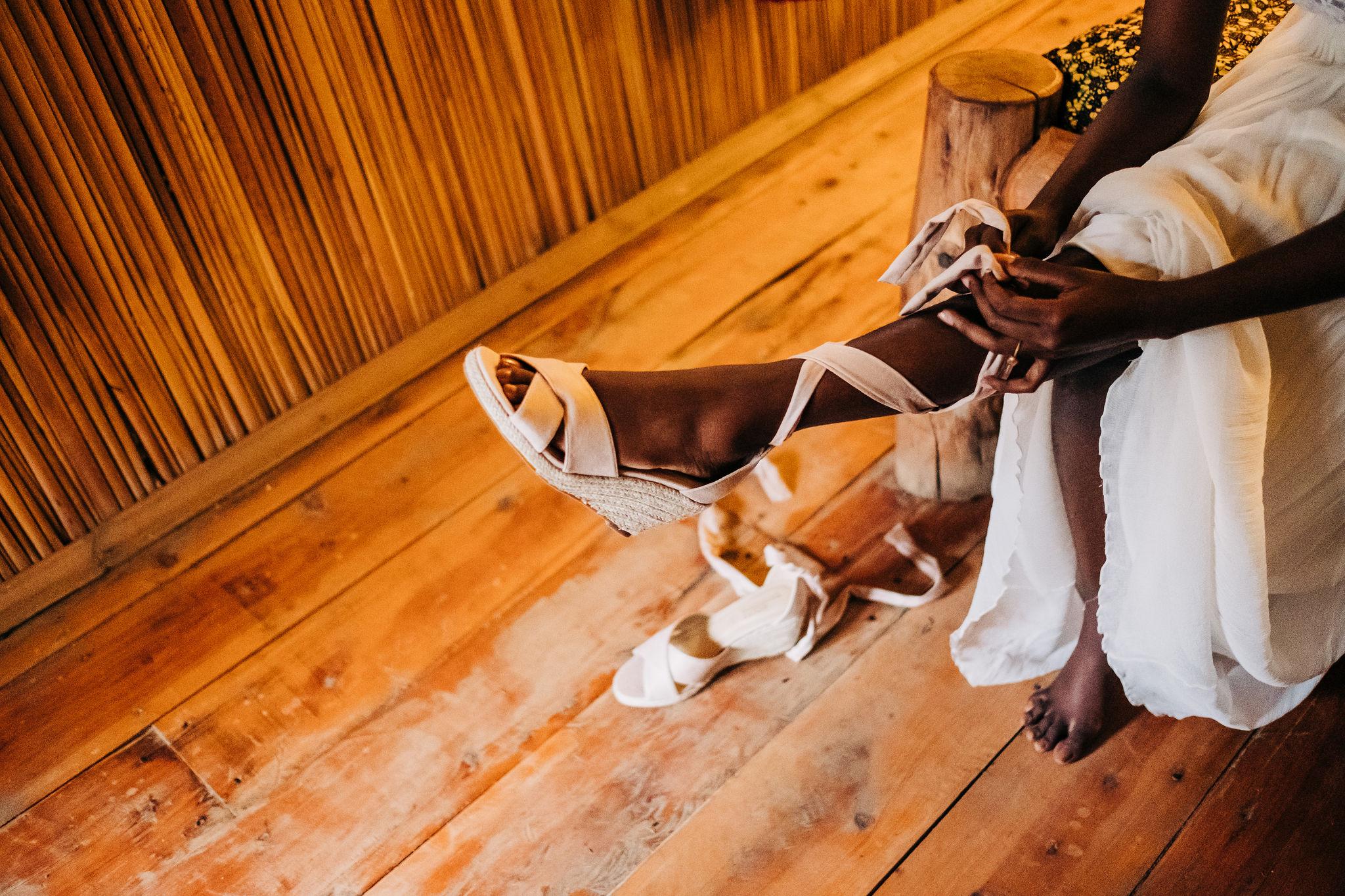 Anna-Hari-Photography-Destination-Wedding-Photographer-Kenya-62.jpg