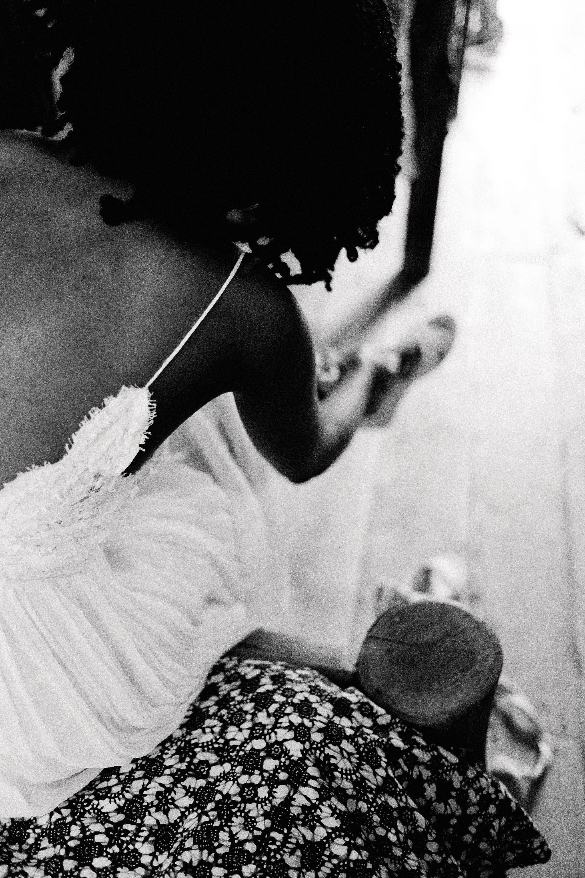 Anna-Hari-Photography-Destination-Wedding-Photographer-Kenya-63.jpg