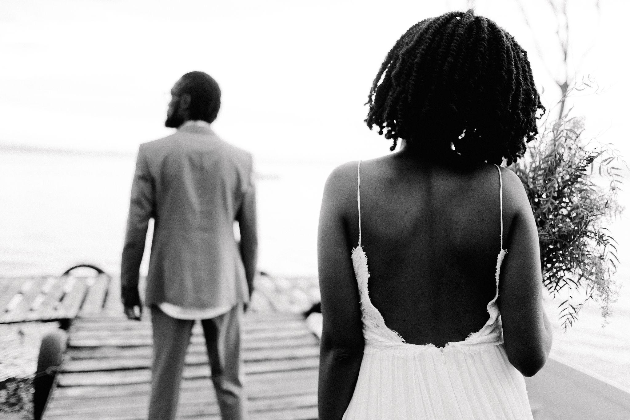 Anna-Hari-Photography-Destination-Wedding-Photographer-Kenya-72.jpg