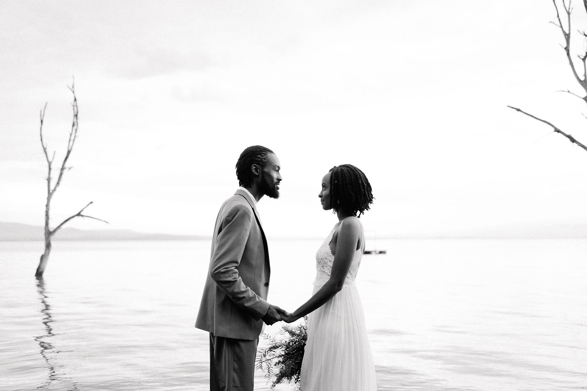 Anna-Hari-Photography-Destination-Wedding-Photographer-Kenya-77.jpg
