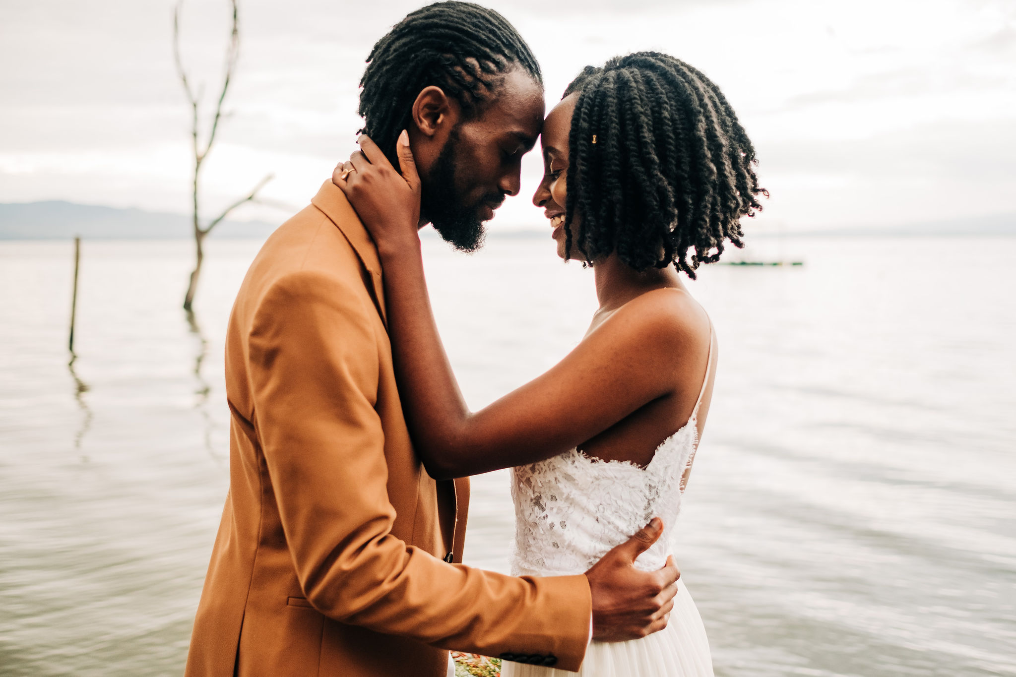 Anna-Hari-Photography-Destination-Wedding-Photographer-Kenya-81.jpg