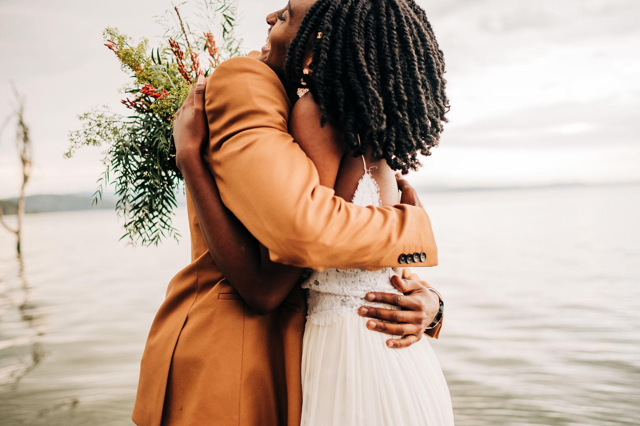 Anna-Hari-Photography-Destination-Wedding-Photographer-Kenya-89.jpg