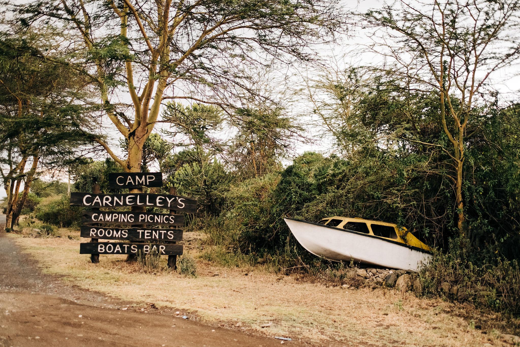 Anna-Hari-Photography-Destination-Wedding-Photographer-Kenya-100.jpg