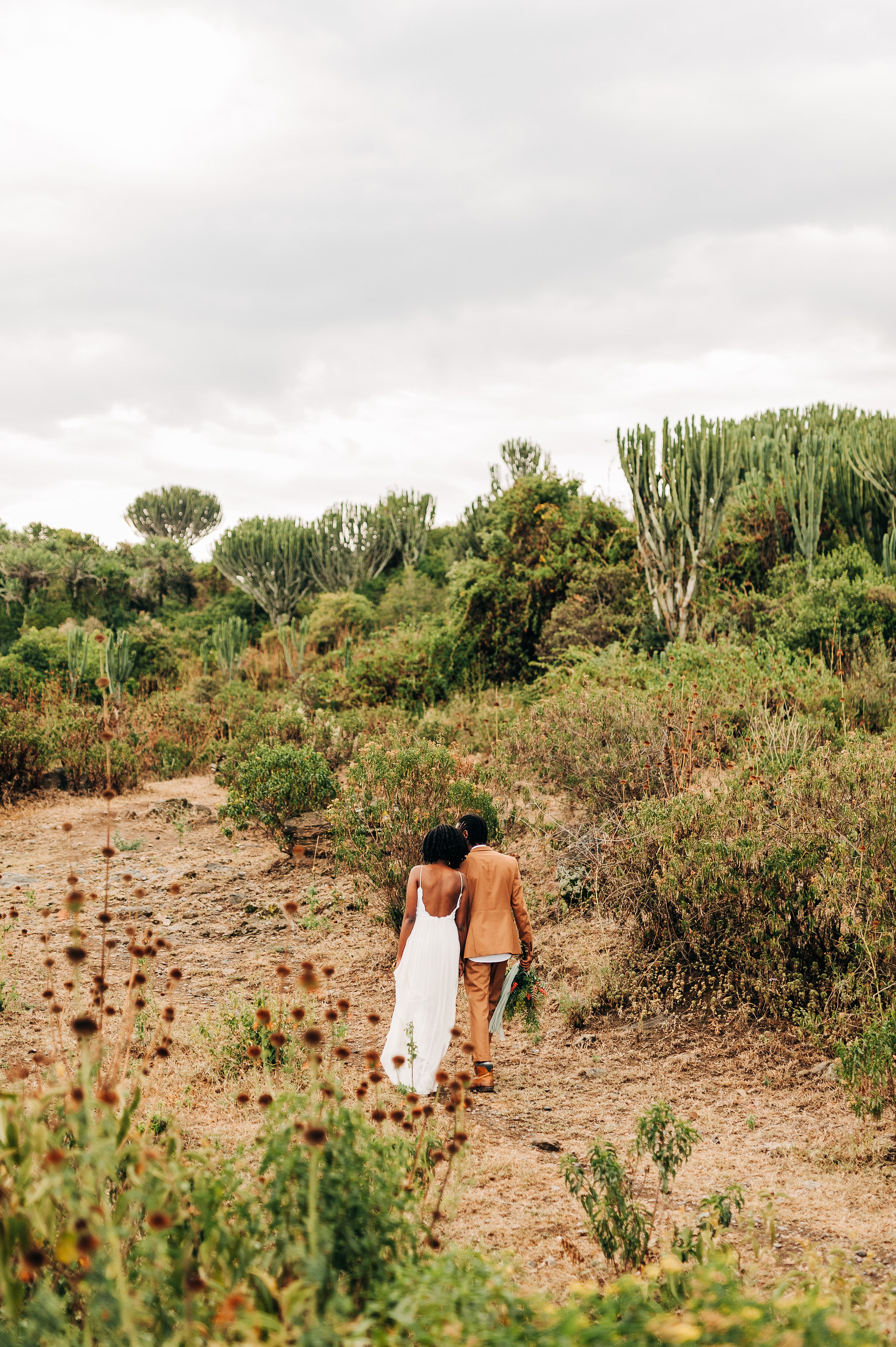 Anna-Hari-Photography-Destination-Wedding-Photographer-Kenya-101.jpg