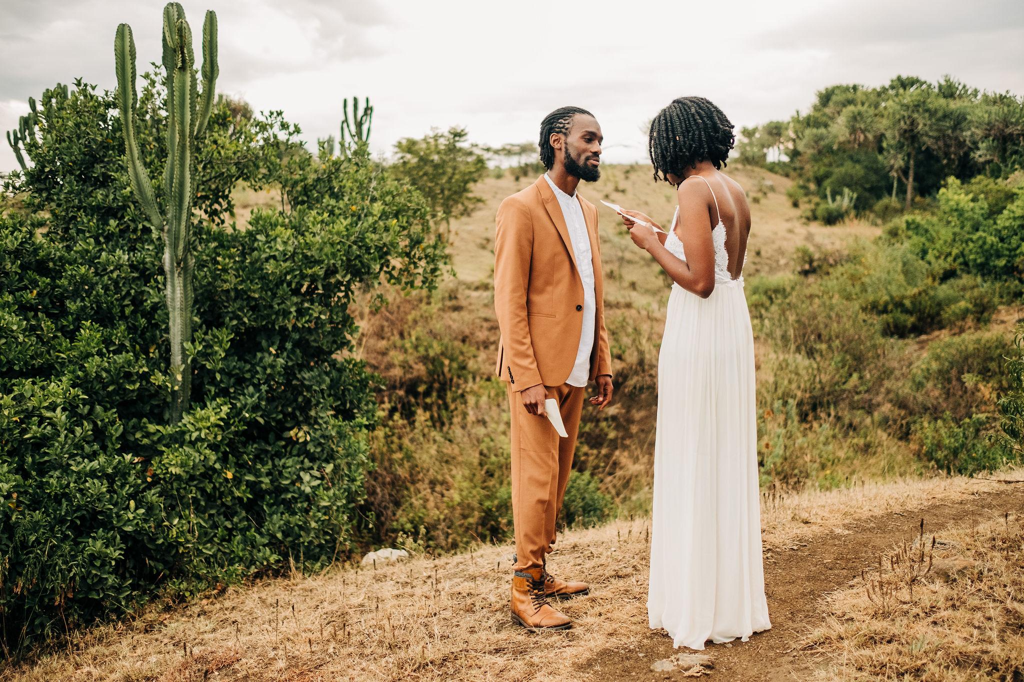 Anna-Hari-Photography-Destination-Wedding-Photographer-Kenya-132.jpg