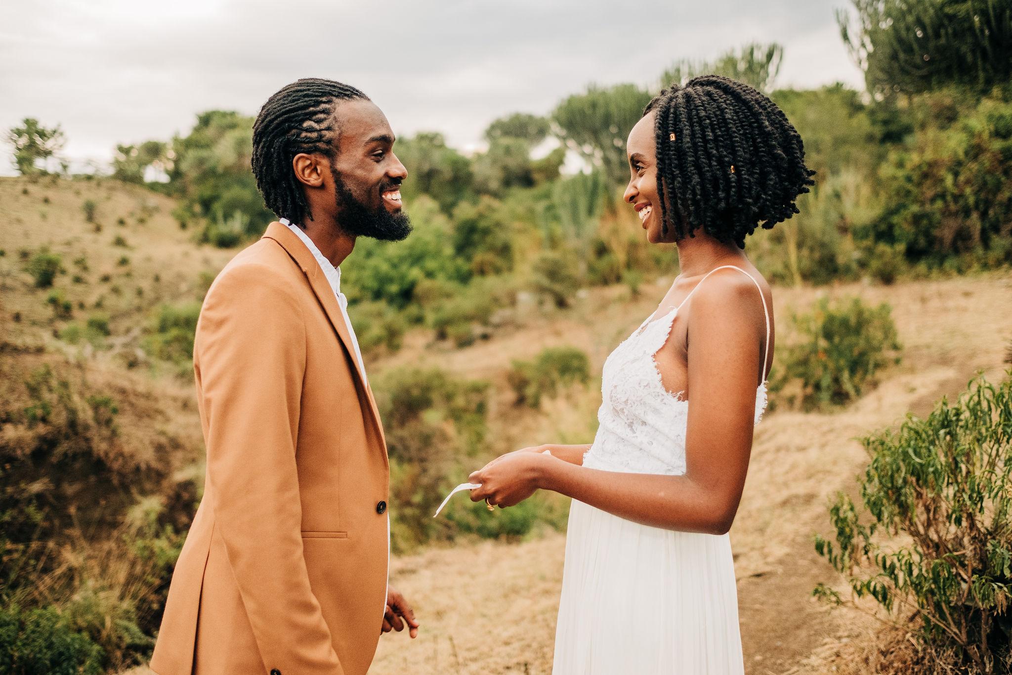 Anna-Hari-Photography-Destination-Wedding-Photographer-Kenya-135.jpg