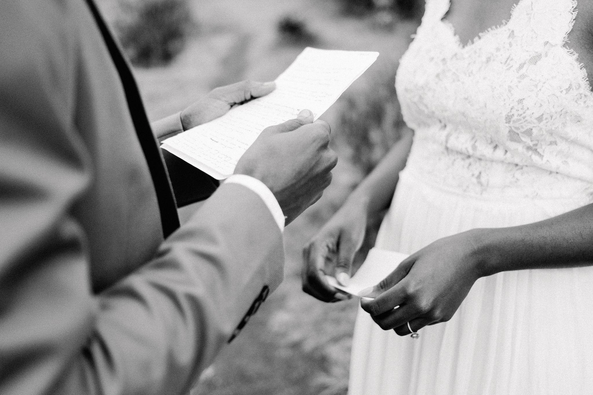 Anna-Hari-Photography-Destination-Wedding-Photographer-Kenya-137.jpg