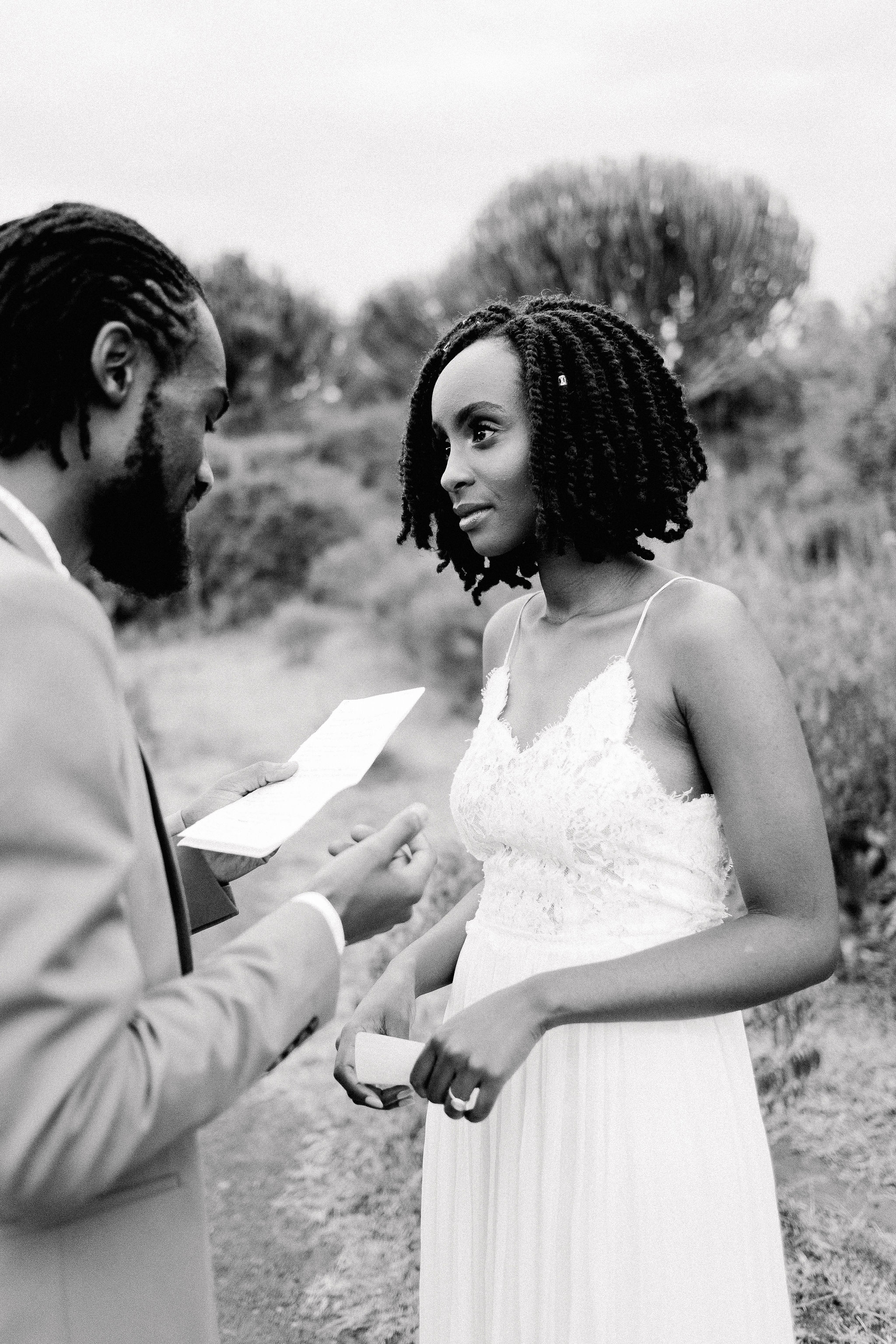 Anna-Hari-Photography-Destination-Wedding-Photographer-Kenya-139.jpg