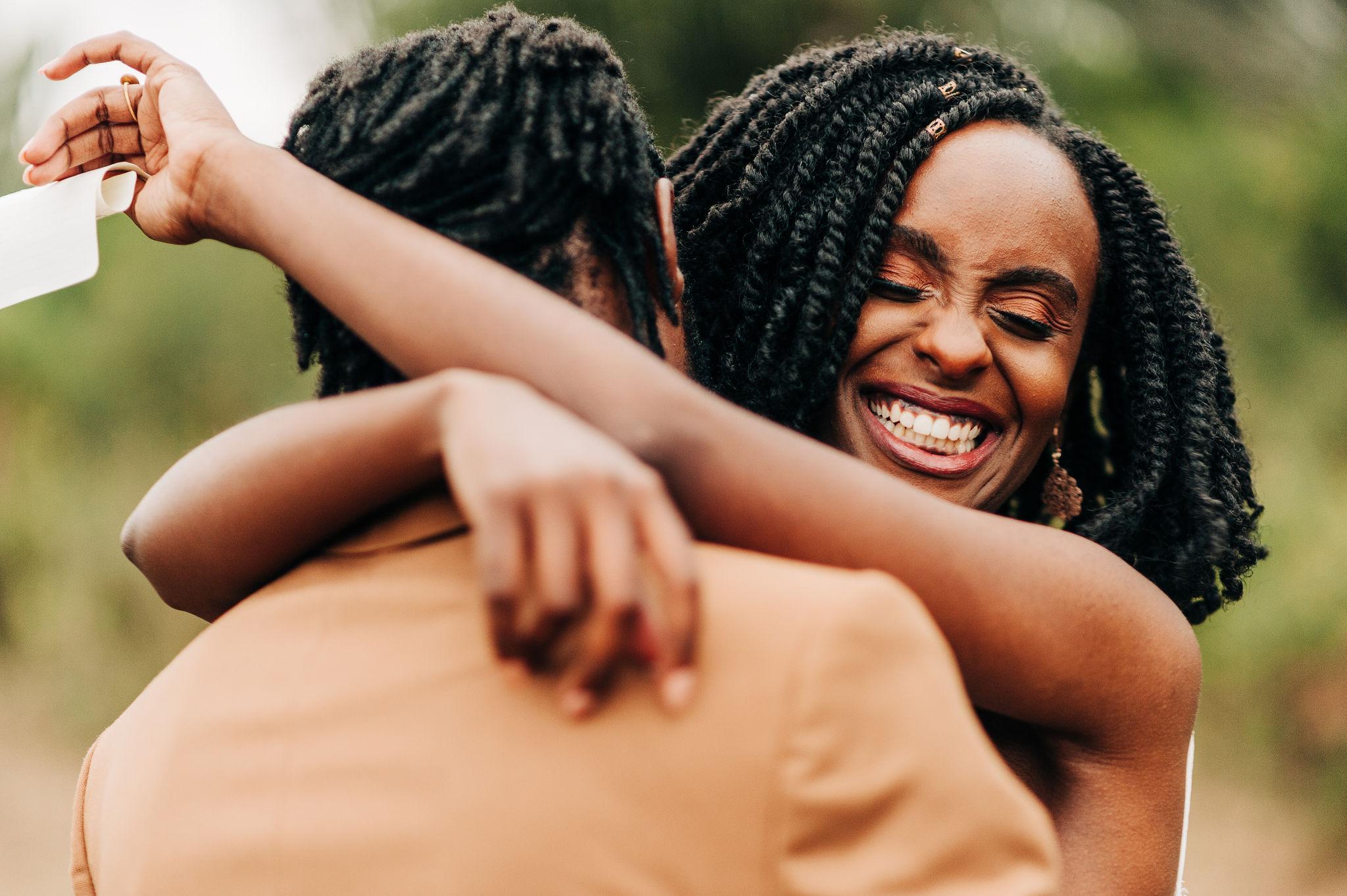 Anna-Hari-Photography-Destination-Wedding-Photographer-Kenya-147.jpg