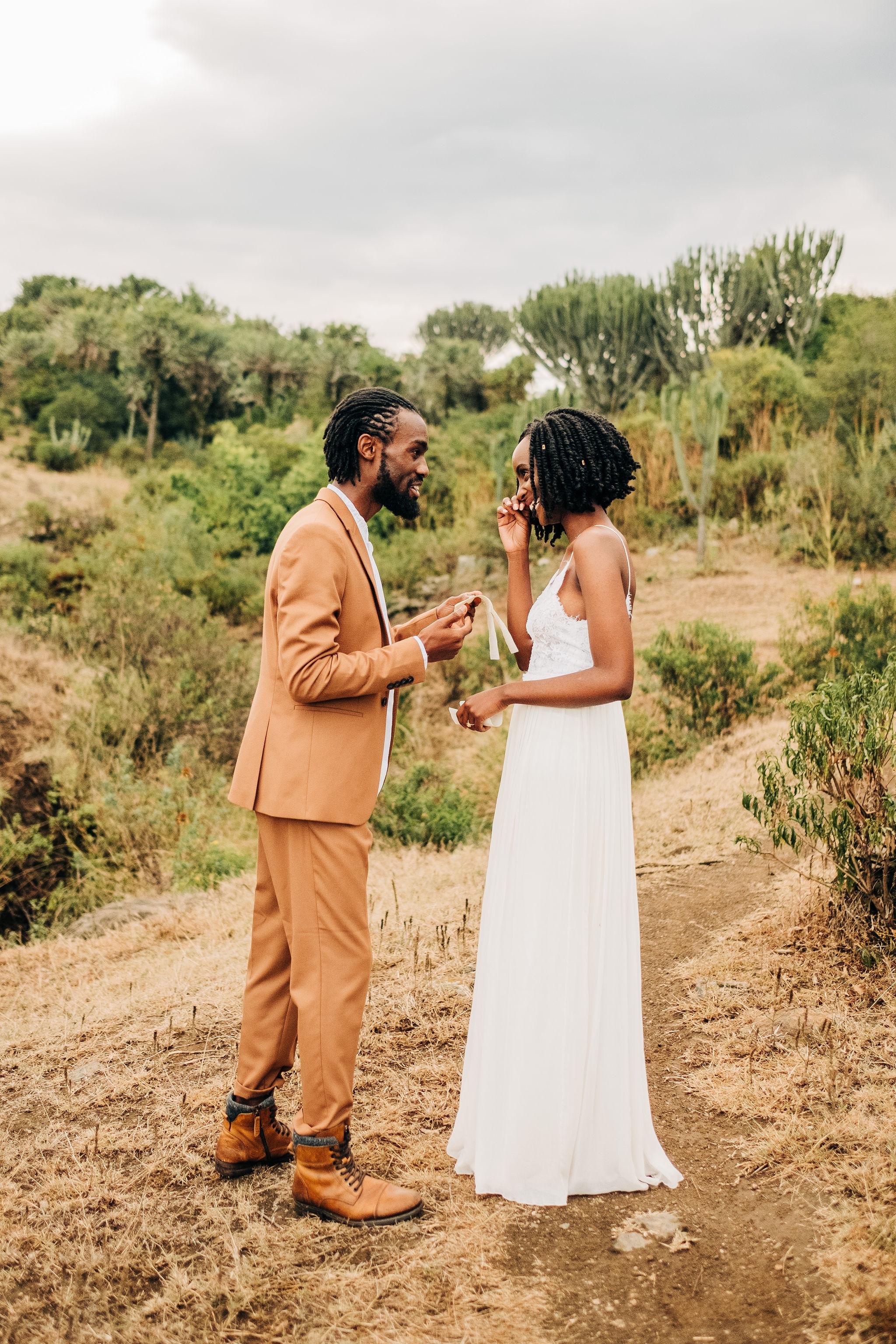 Anna-Hari-Photography-Destination-Wedding-Photographer-Kenya-142.jpg