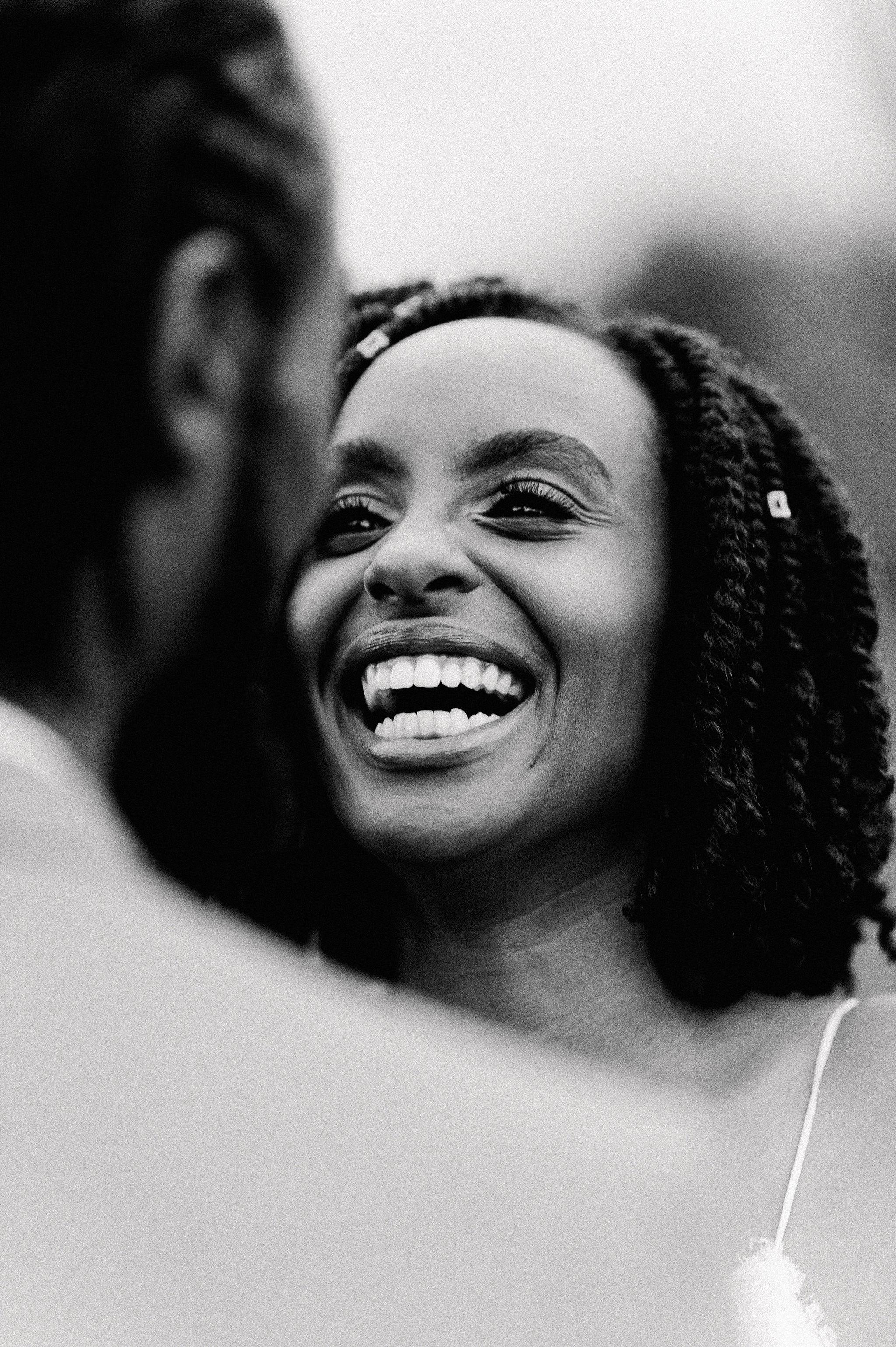 Anna-Hari-Photography-Destination-Wedding-Photographer-Kenya-158.jpg