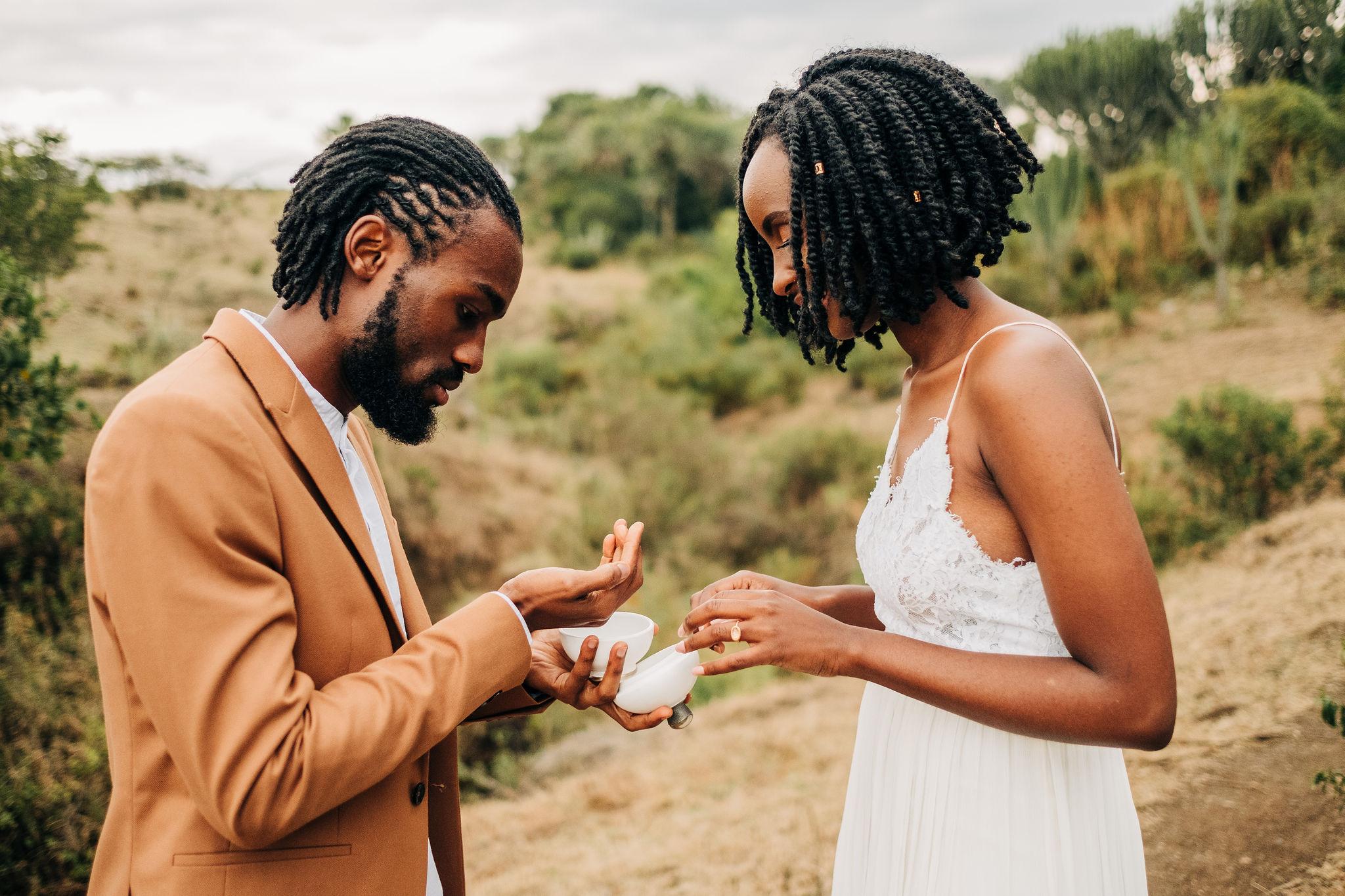 Anna-Hari-Photography-Destination-Wedding-Photographer-Kenya-165.jpg