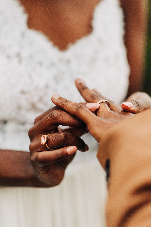 Anna-Hari-Photography-Destination-Wedding-Photographer-Kenya-171.jpg