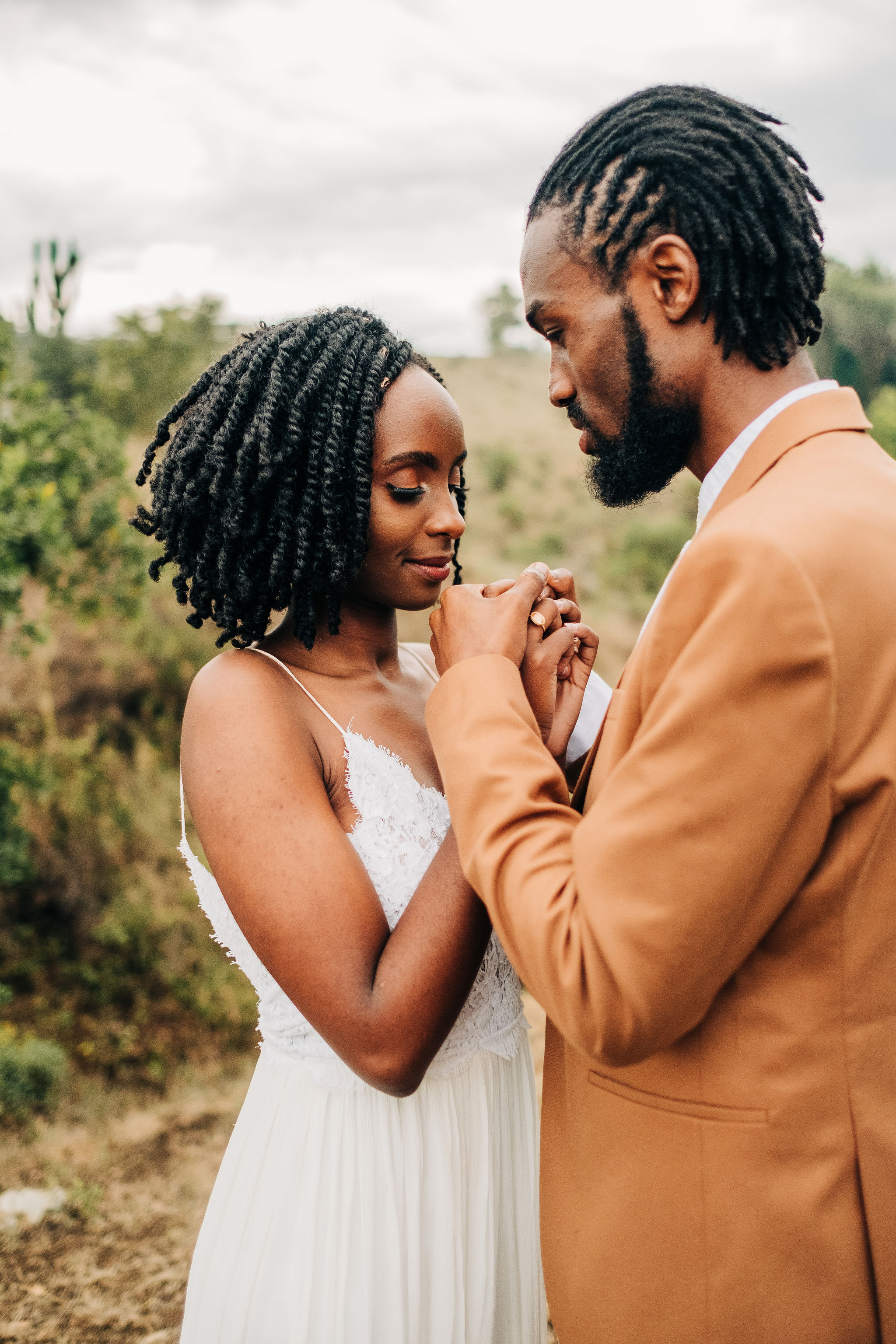 Anna-Hari-Photography-Destination-Wedding-Photographer-Kenya-173.jpg