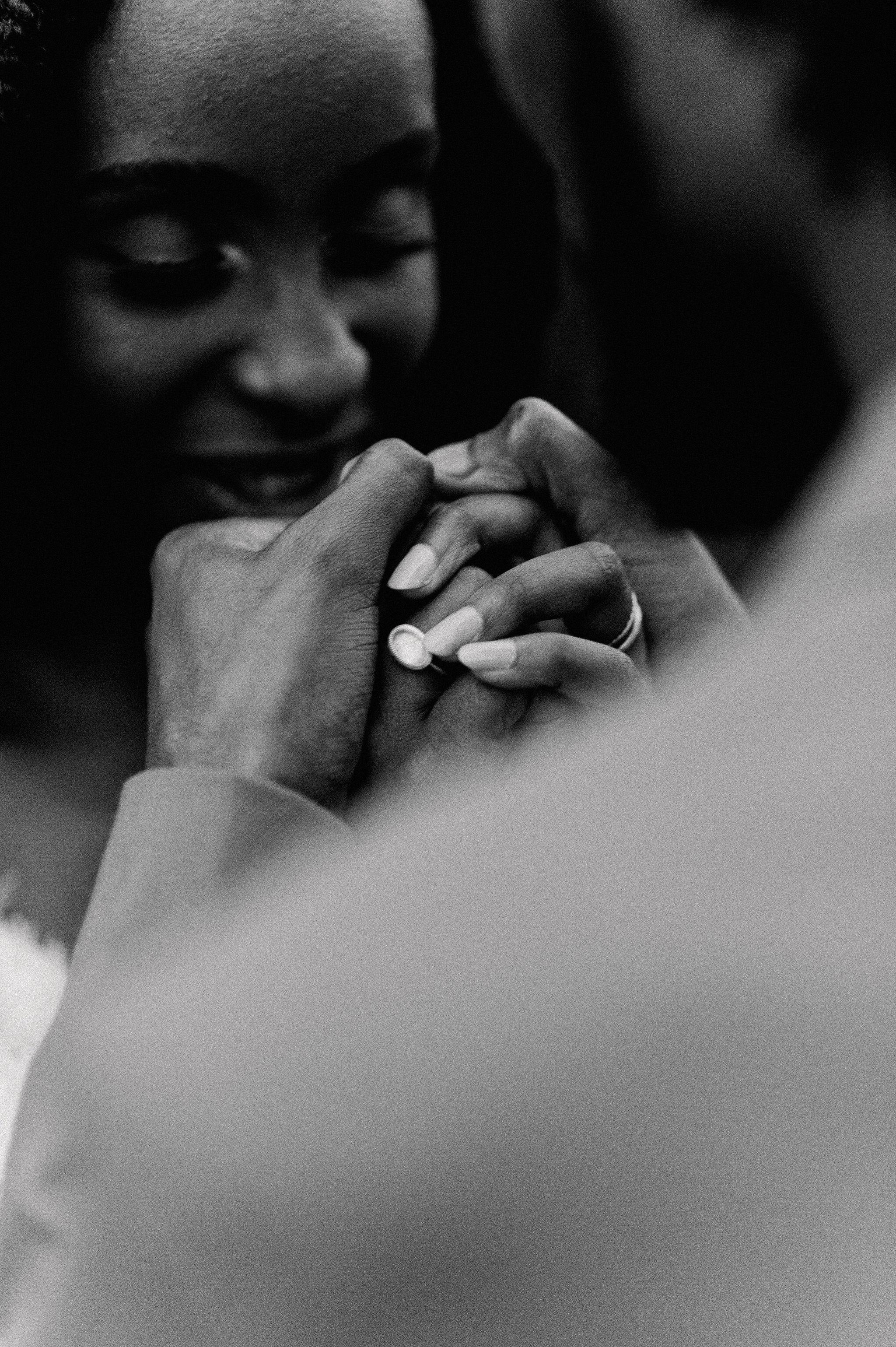 Anna-Hari-Photography-Destination-Wedding-Photographer-Kenya-176.jpg