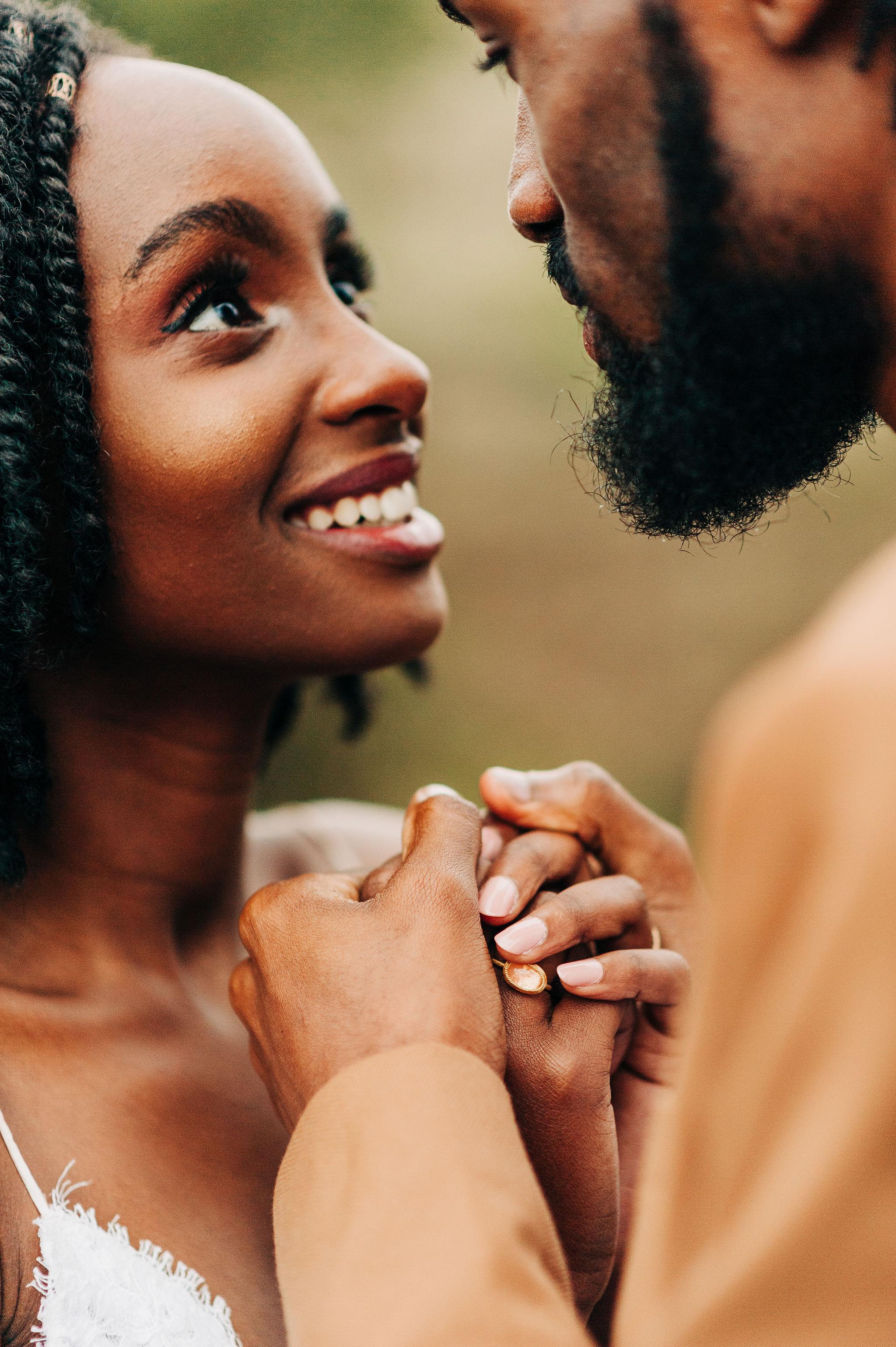 Anna-Hari-Photography-Destination-Wedding-Photographer-Kenya-185.jpg