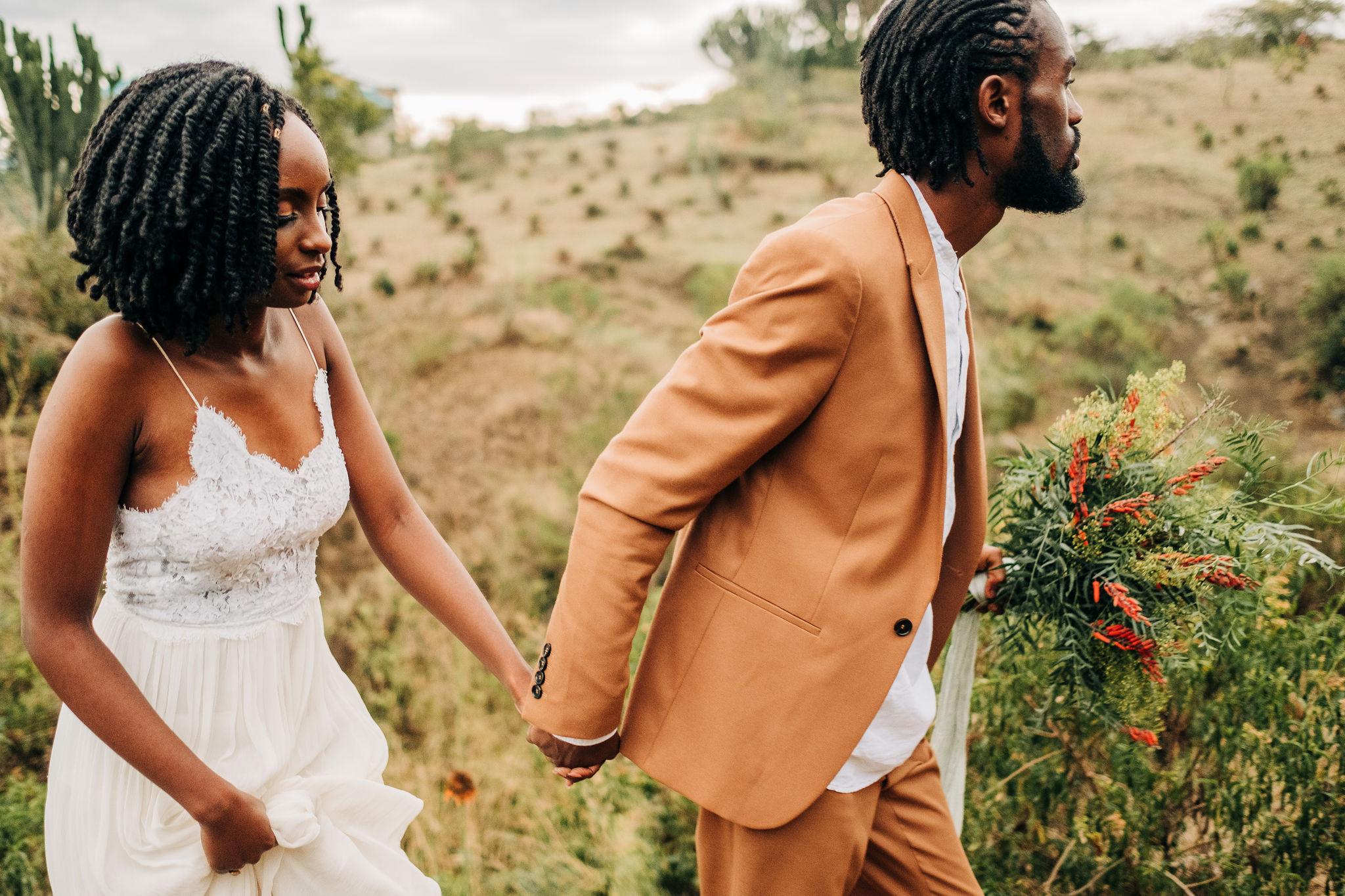 Anna-Hari-Photography-Destination-Wedding-Photographer-Kenya-188.jpg