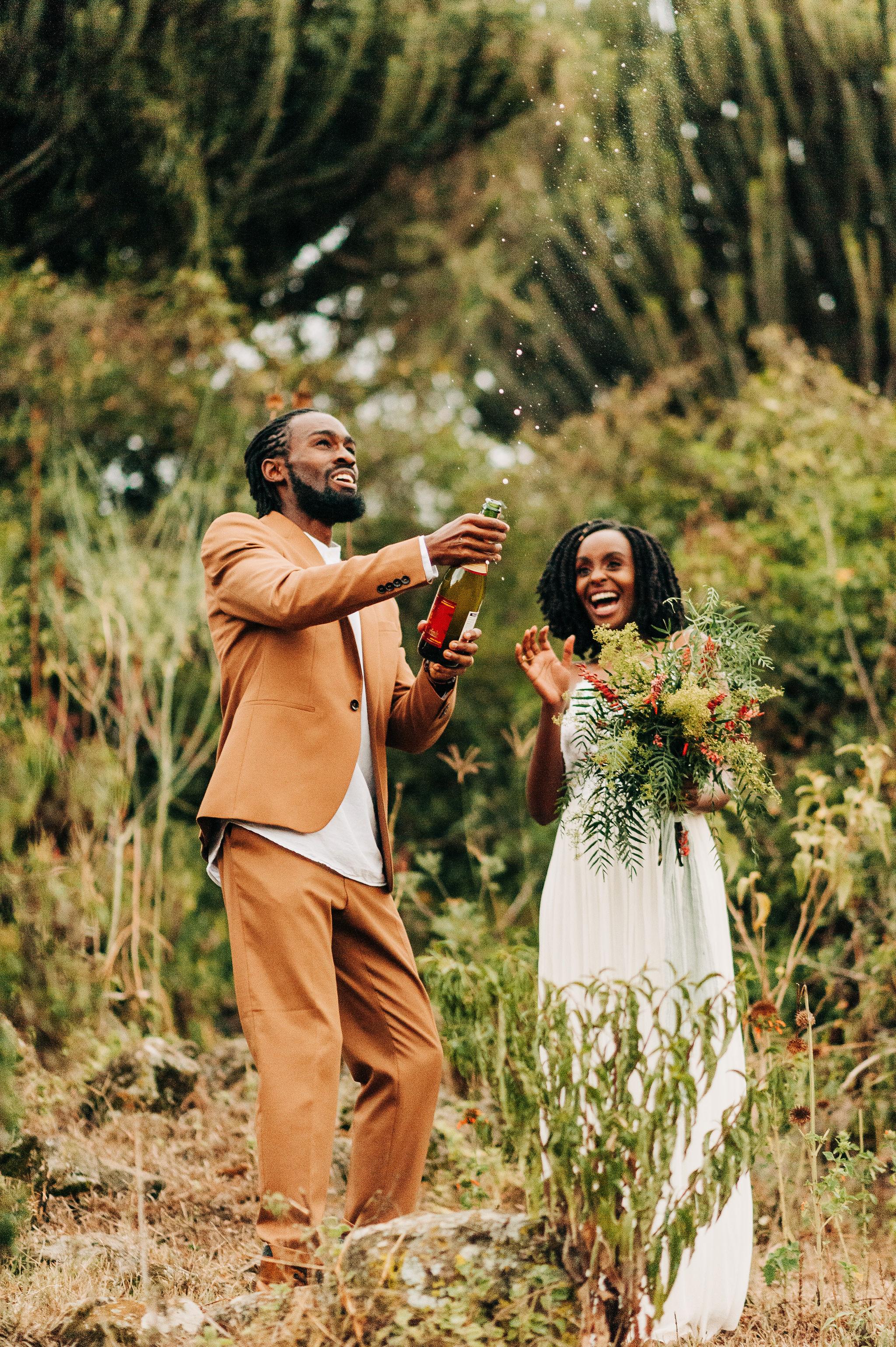 Anna-Hari-Photography-Destination-Wedding-Photographer-Kenya-198.jpg