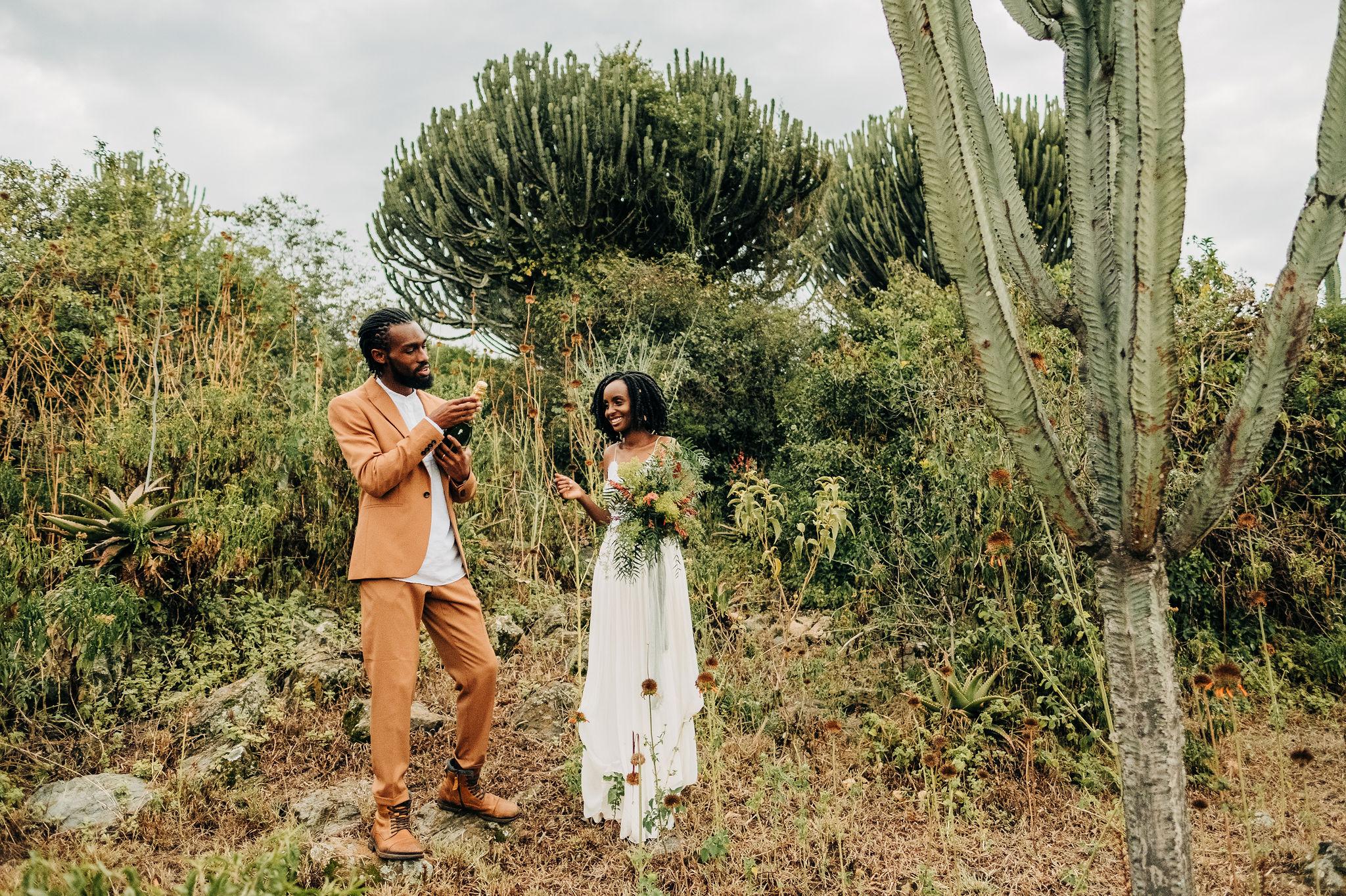 Anna-Hari-Photography-Destination-Wedding-Photographer-Kenya-206.jpg