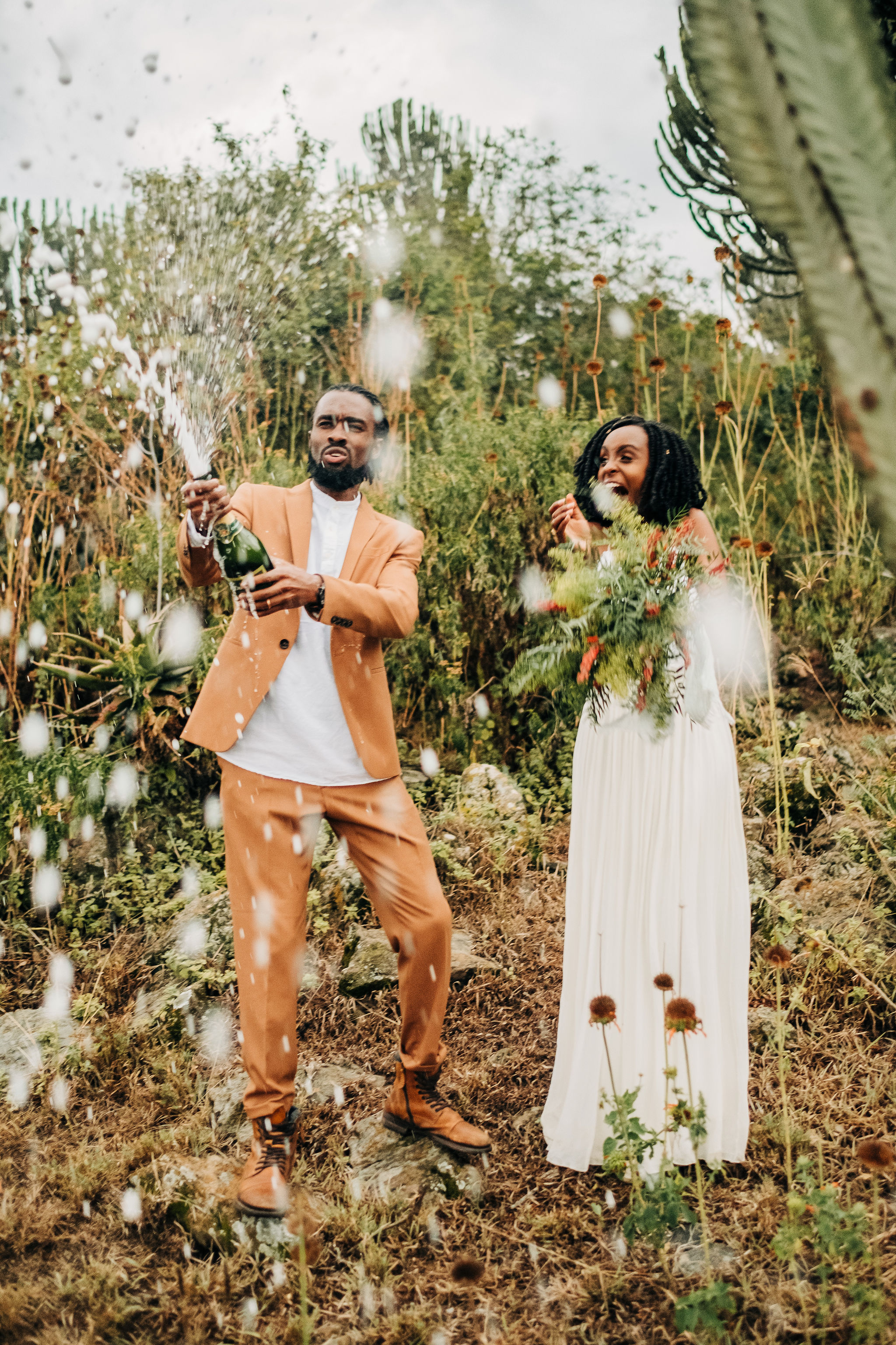 Anna-Hari-Photography-Destination-Wedding-Photographer-Kenya-211.jpg