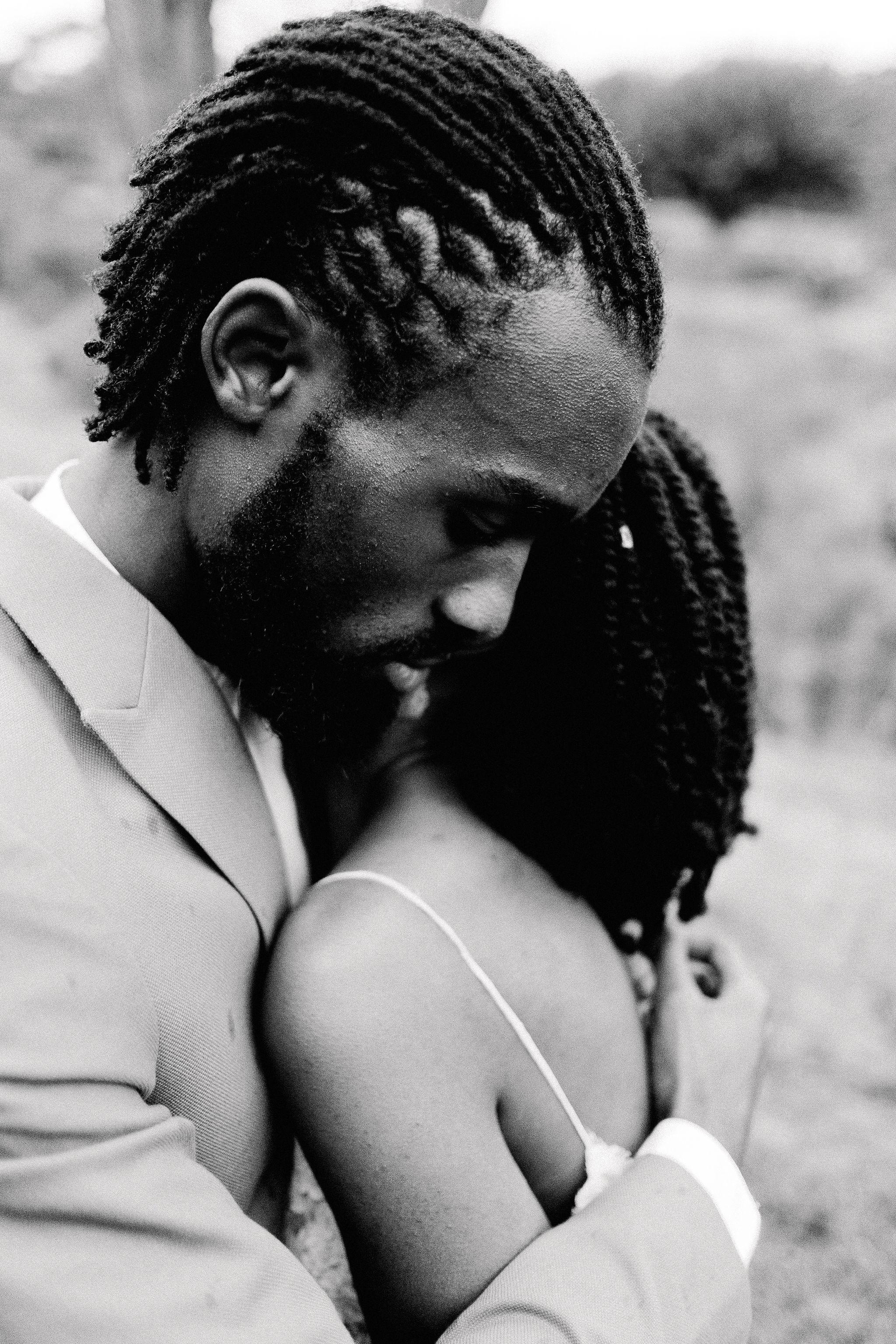 Anna-Hari-Photography-Destination-Wedding-Photographer-Kenya-238.jpg