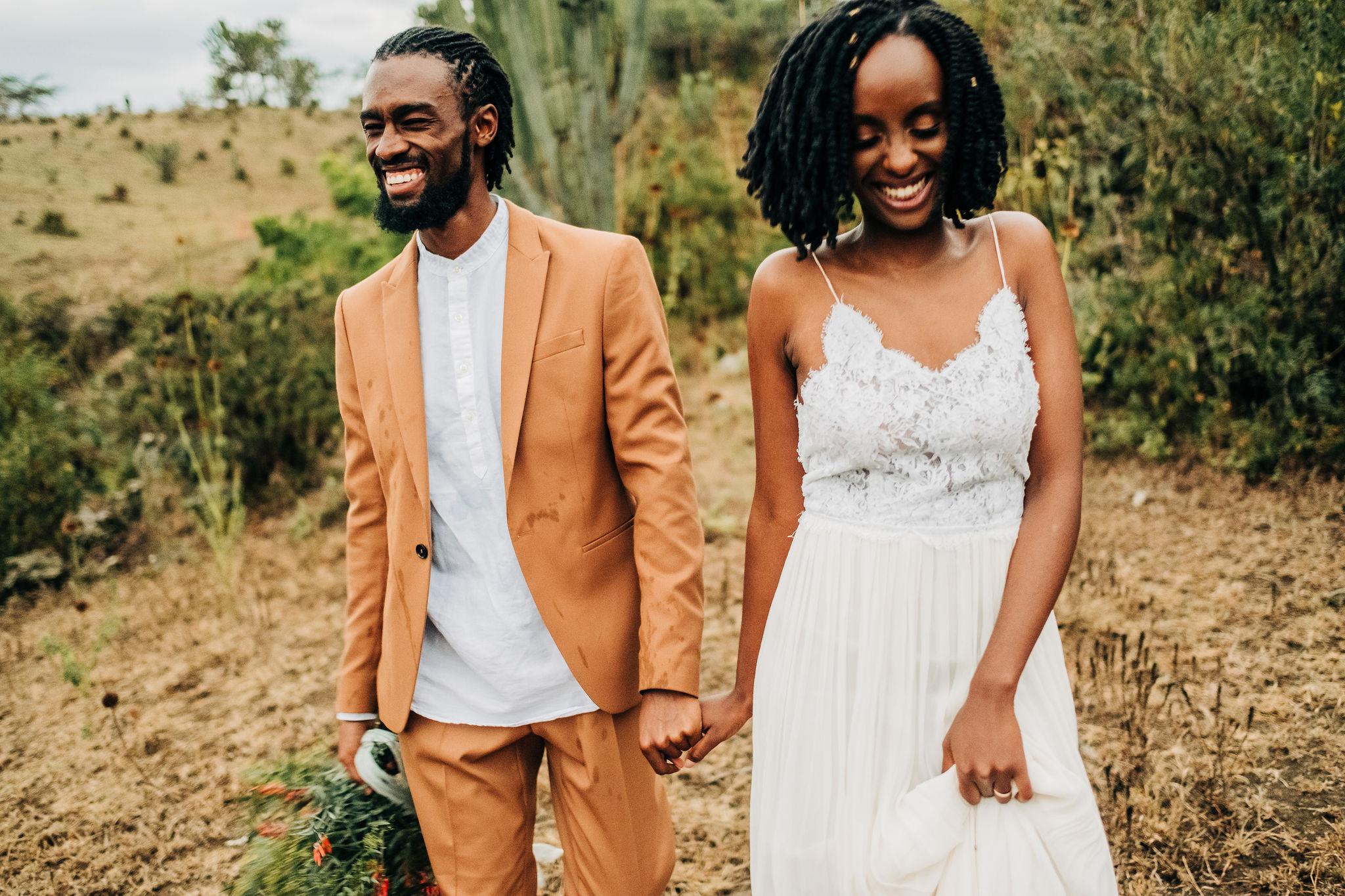Anna-Hari-Photography-Destination-Wedding-Photographer-Kenya-244.jpg