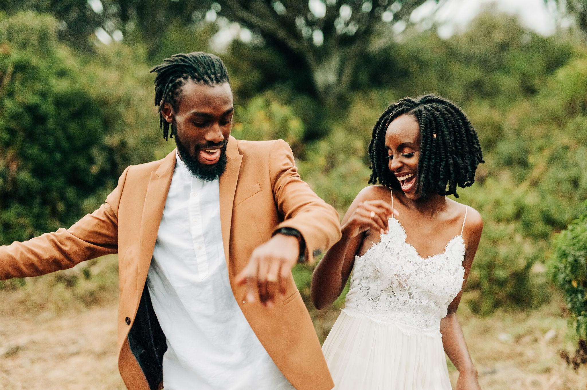 Anna-Hari-Photography-Destination-Wedding-Photographer-Kenya-272.jpg