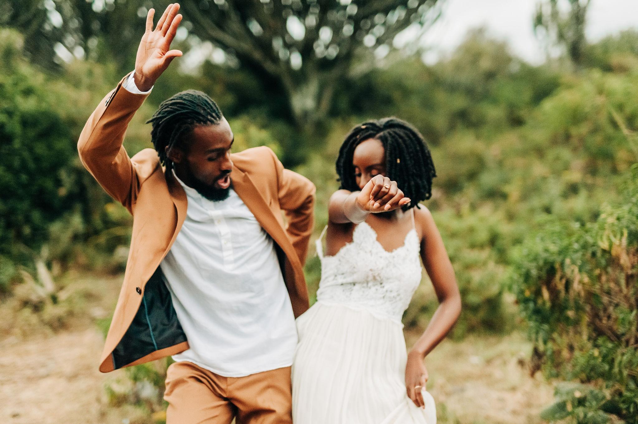 Anna-Hari-Photography-Destination-Wedding-Photographer-Kenya-273.jpg