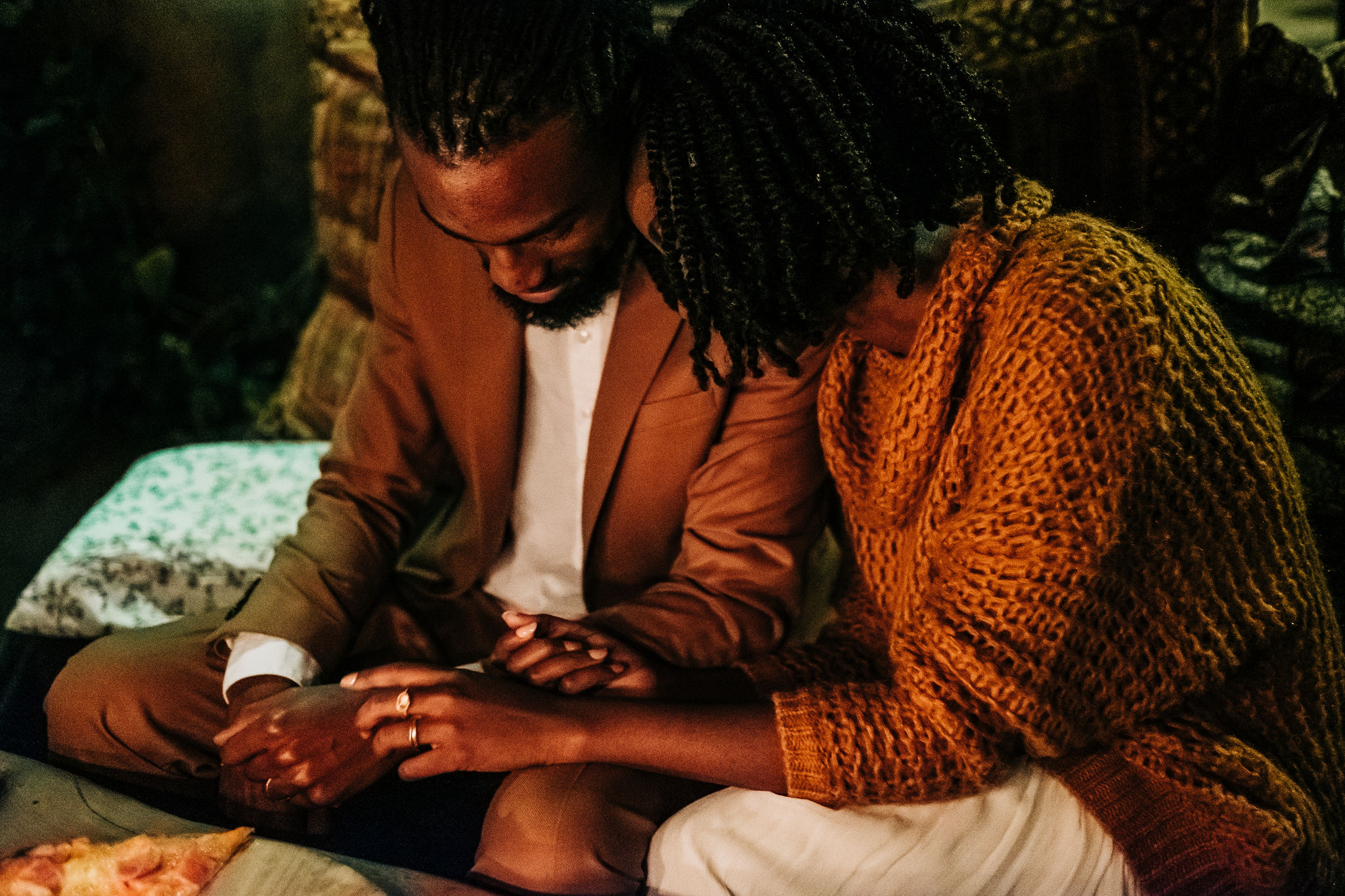 Anna-Hari-Photography-Destination-Wedding-Photographer-Kenya-305.jpg