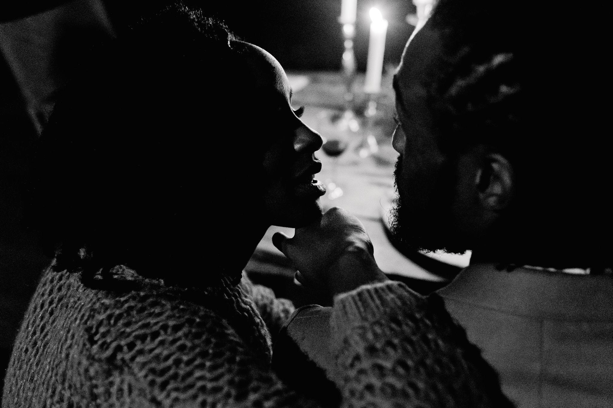 Anna-Hari-Photography-Destination-Wedding-Photographer-Kenya-309.jpg