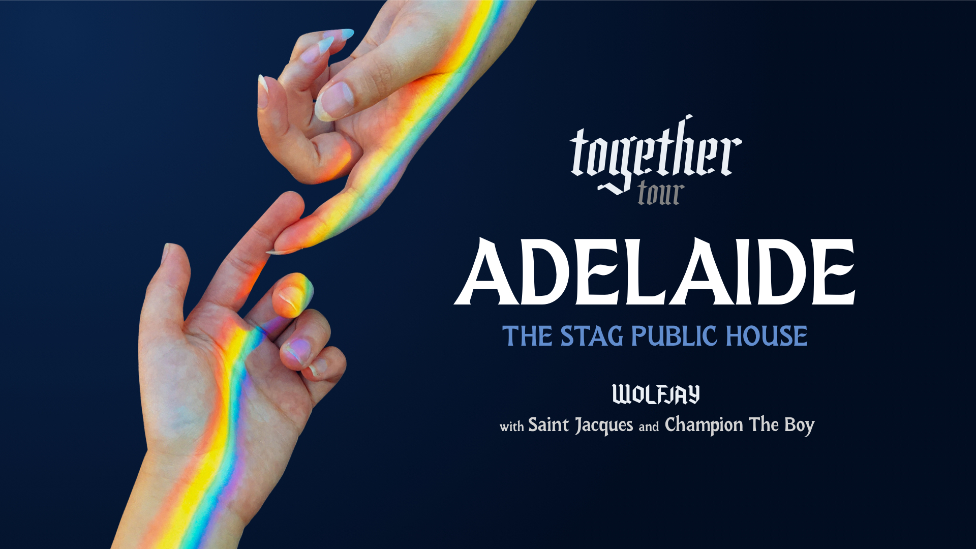 Together Tour - Adelaide Facebook Event Banner.jpg
