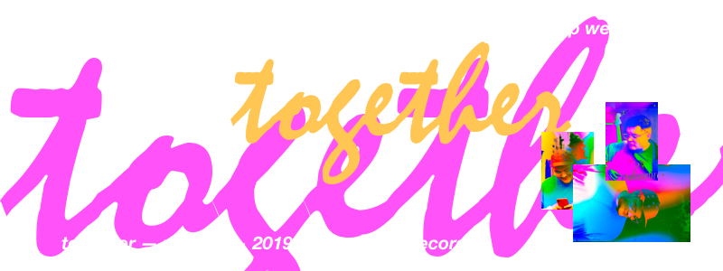 Together Titles 12.png