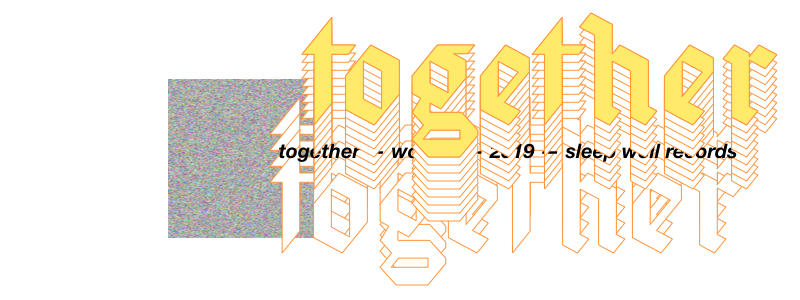 Together Titles 13.png